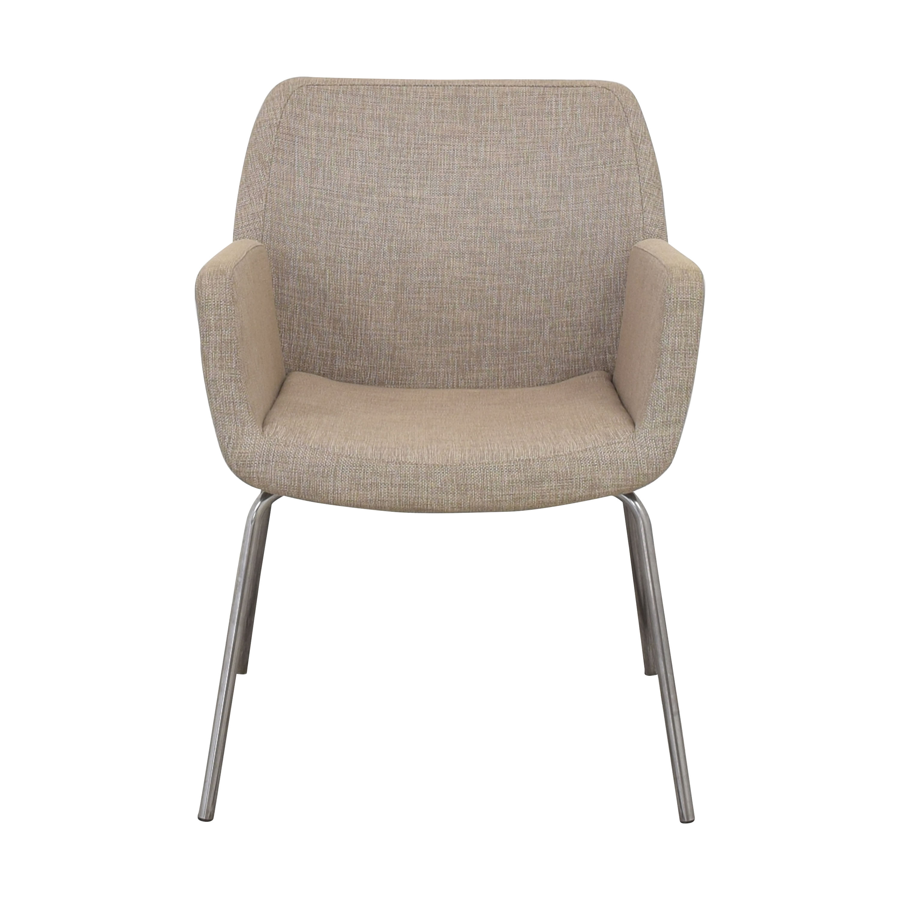 Steelcase Steelcase Coalesse Bindu Side Chair nyc