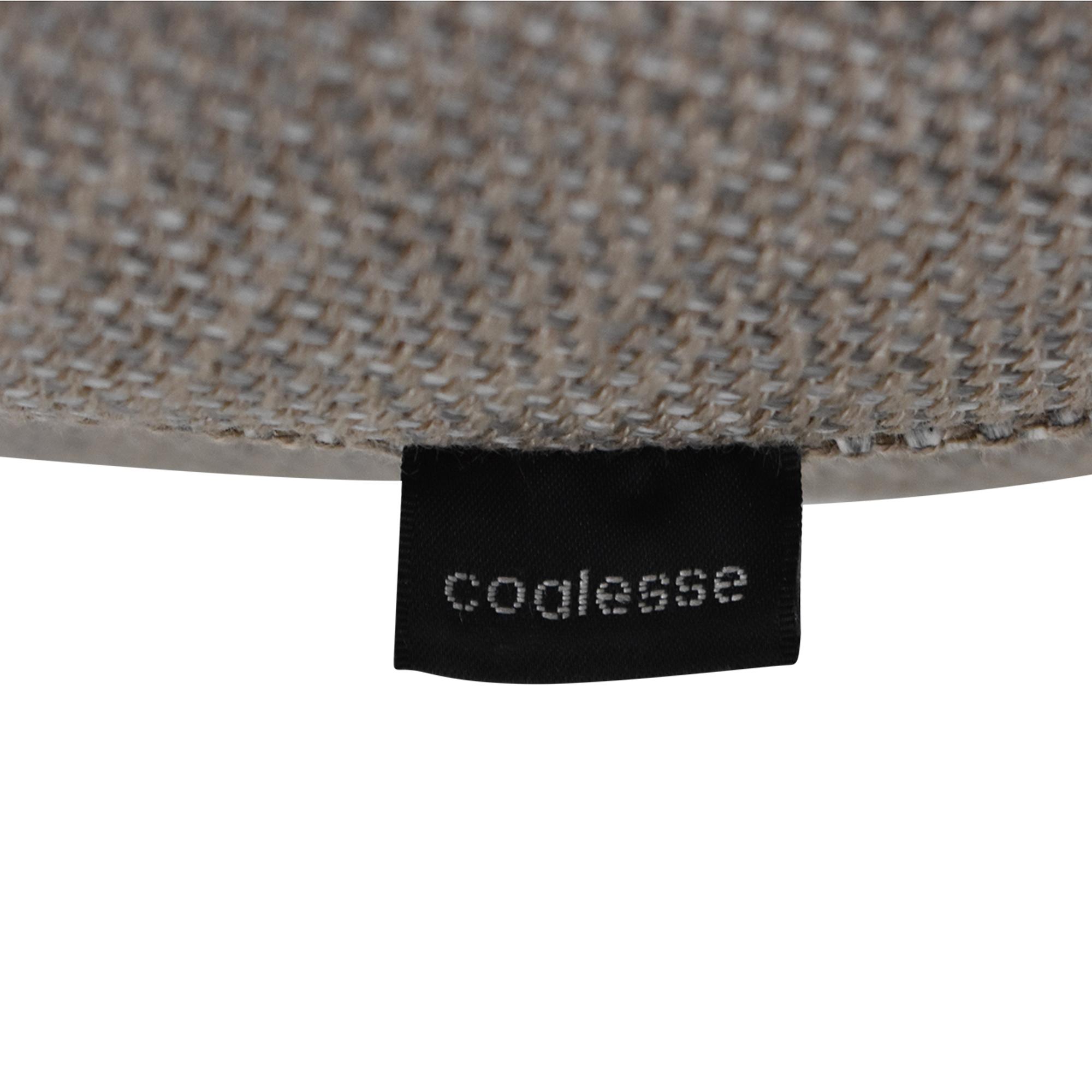 Steelcase Steelcaase Coalesse Bindu Side Chair pa