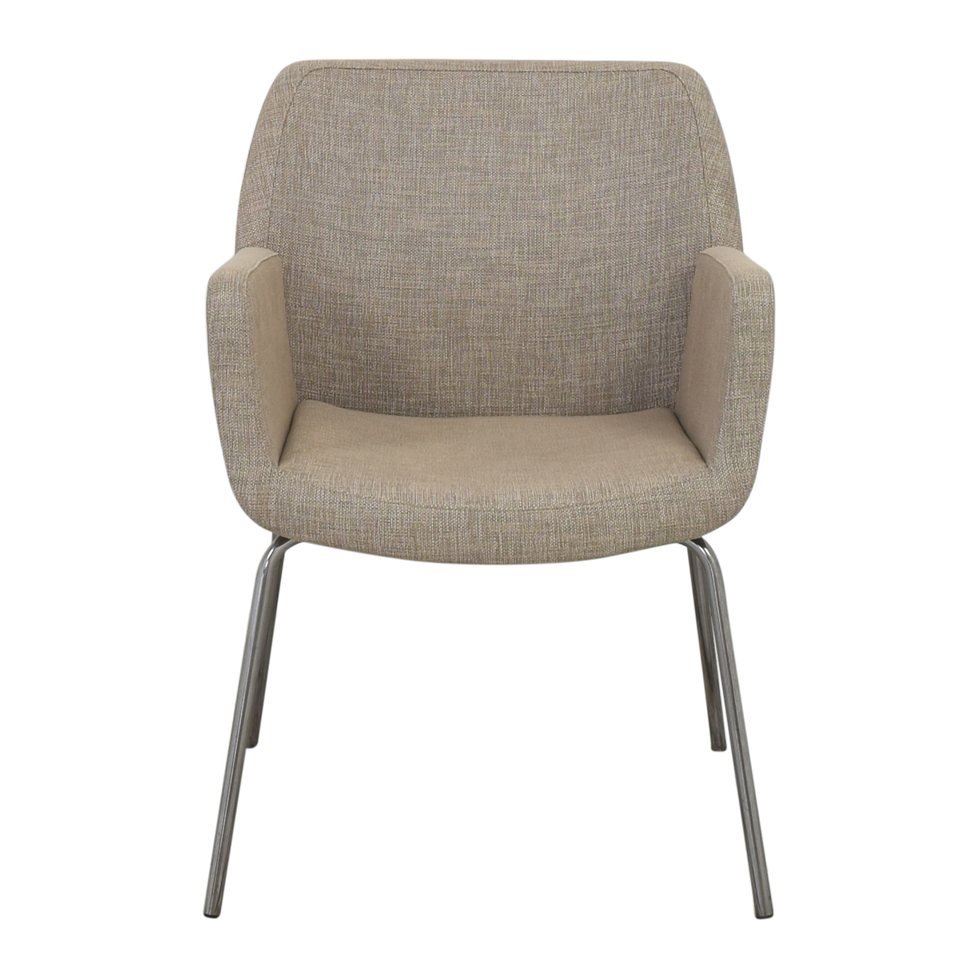 Steelcase Steelcaase Coalesse Bindu Side Chair nyc