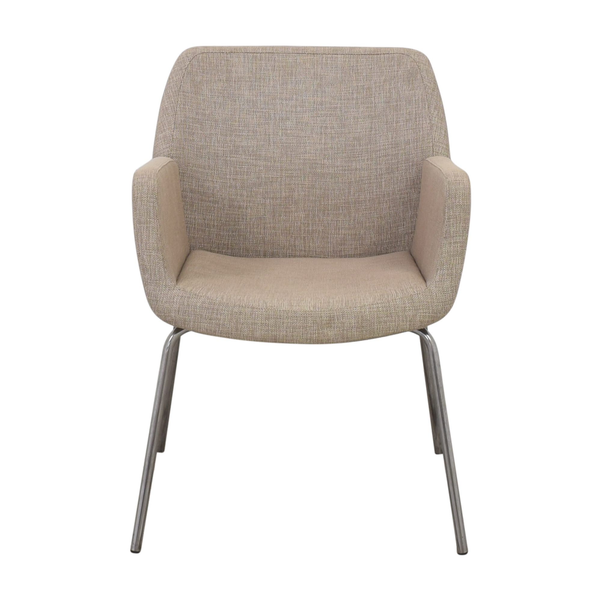Steelcase Steelcase Coalesse Bindu Side Chair pa