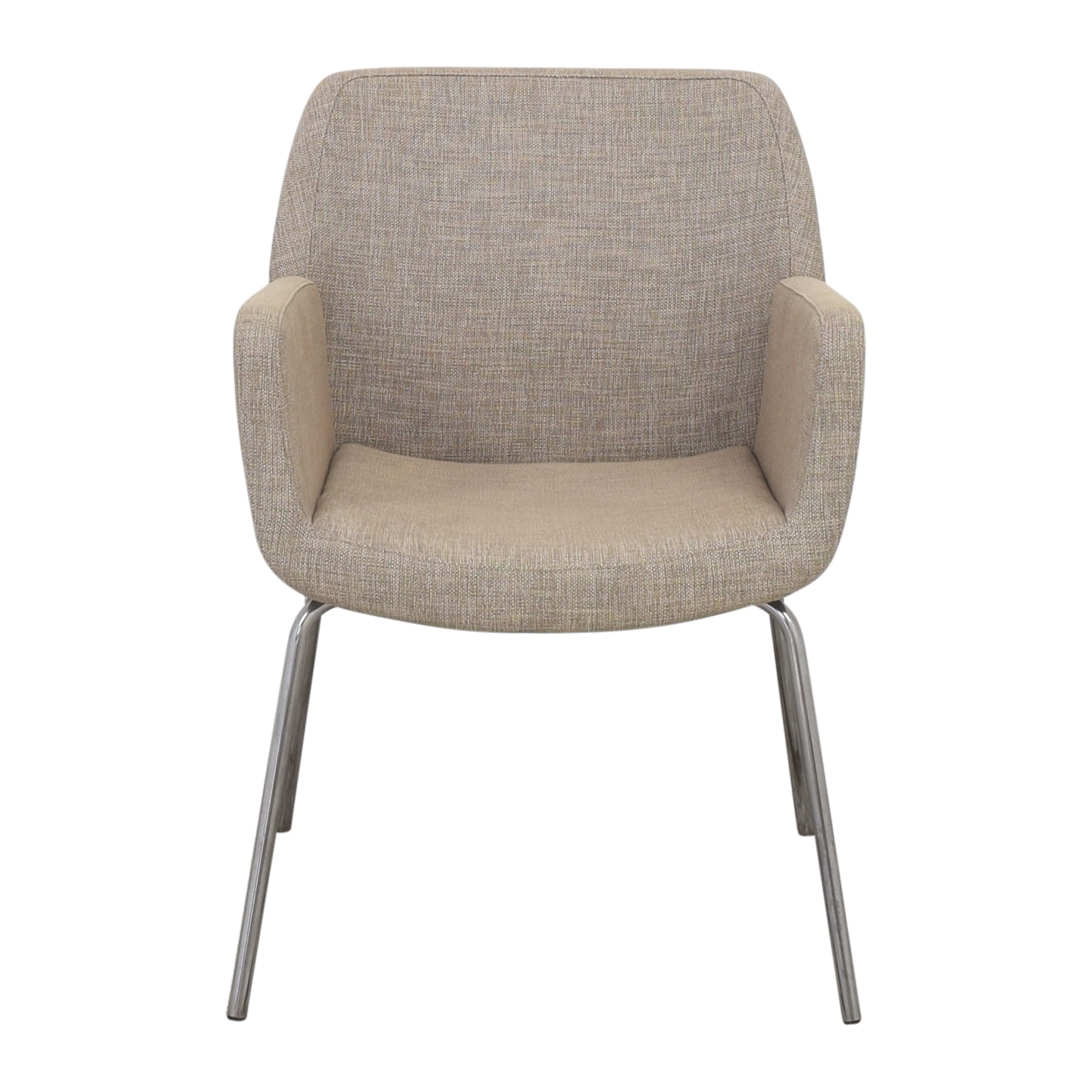 Steelcase Steelcase Coalesse Bindu Side Chair price