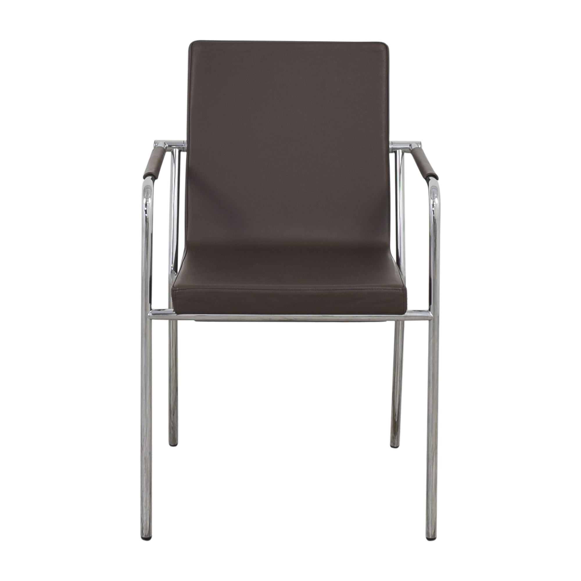 buy Malik Portsmouth Stackable Armchair Malik Accent Chairs