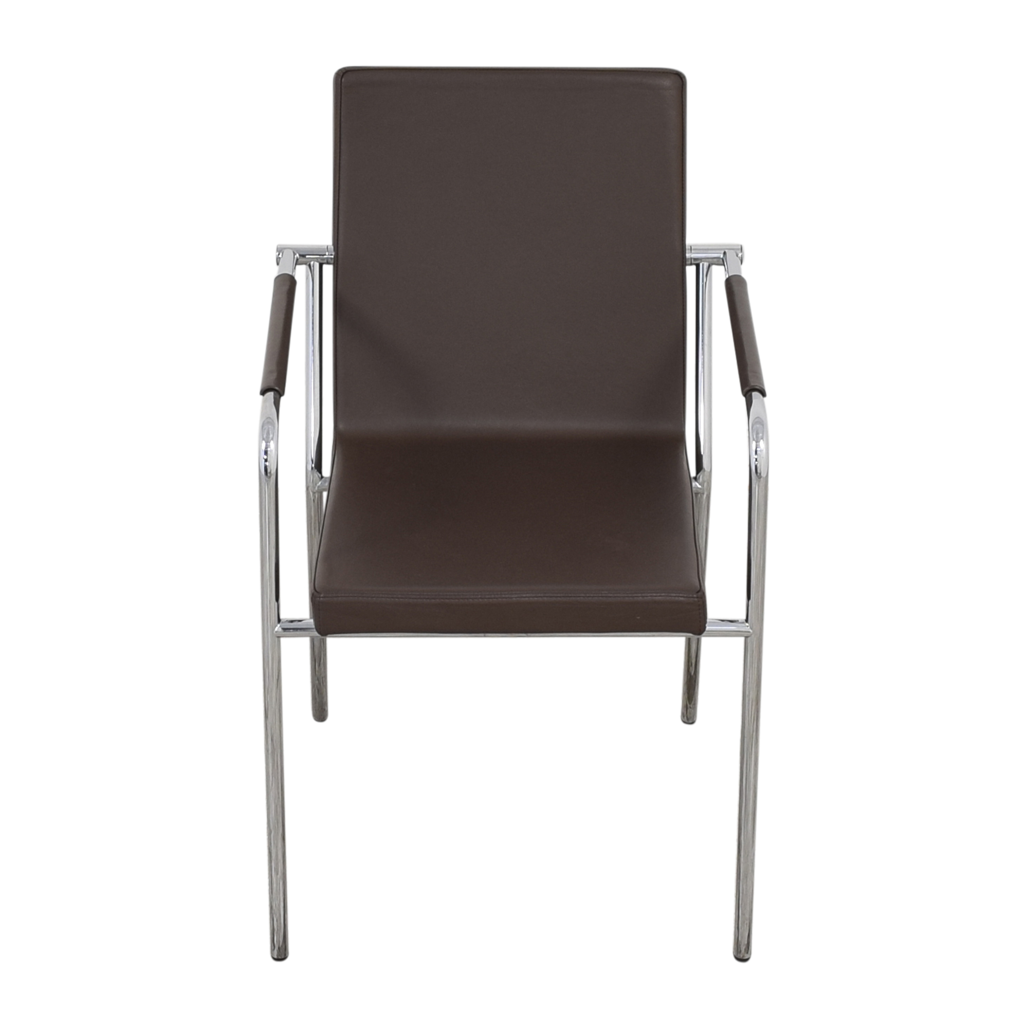 buy Malik Portsmouth Stackable Armchair Malik Chairs