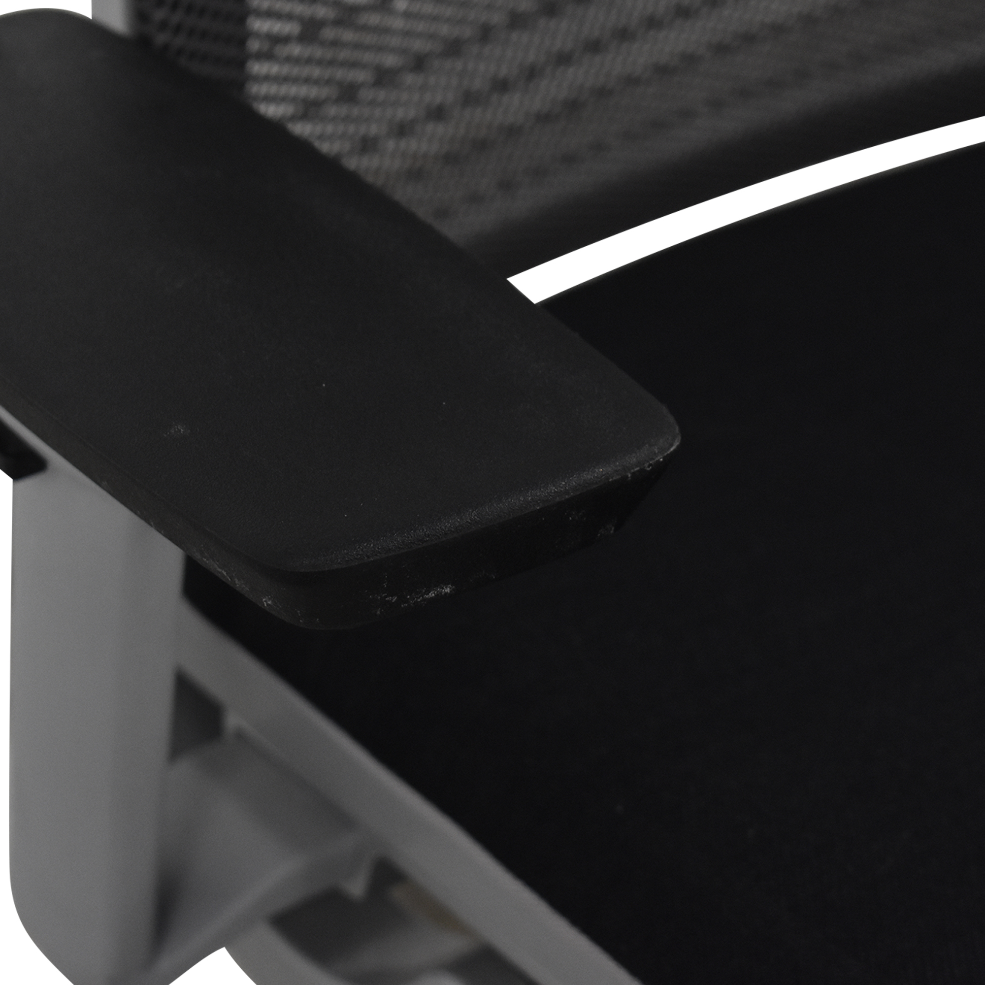buy Steelcase Cobi Swivel Chair Steelcase