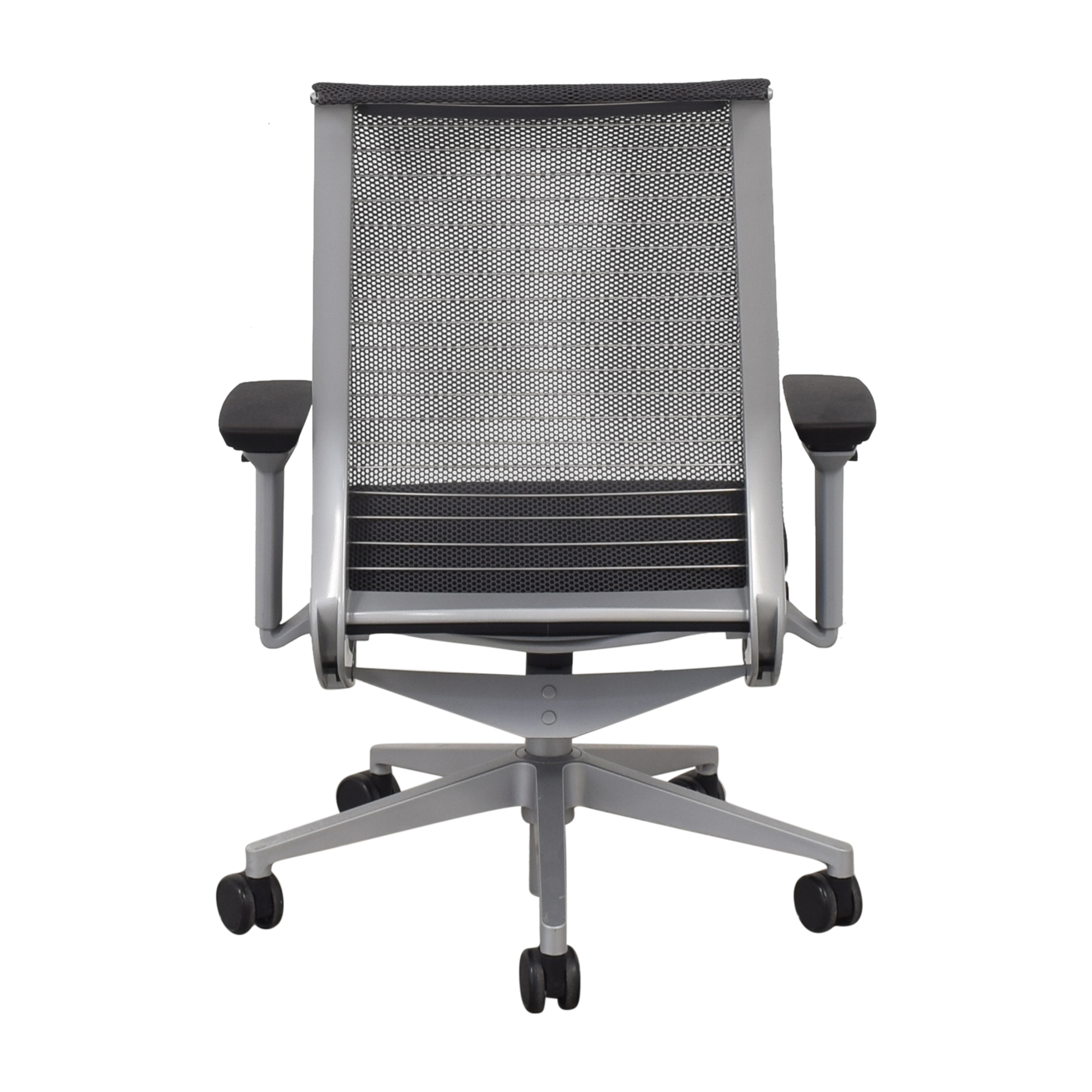 buy Steelcase Cobi Swivel Chair Steelcase Chairs