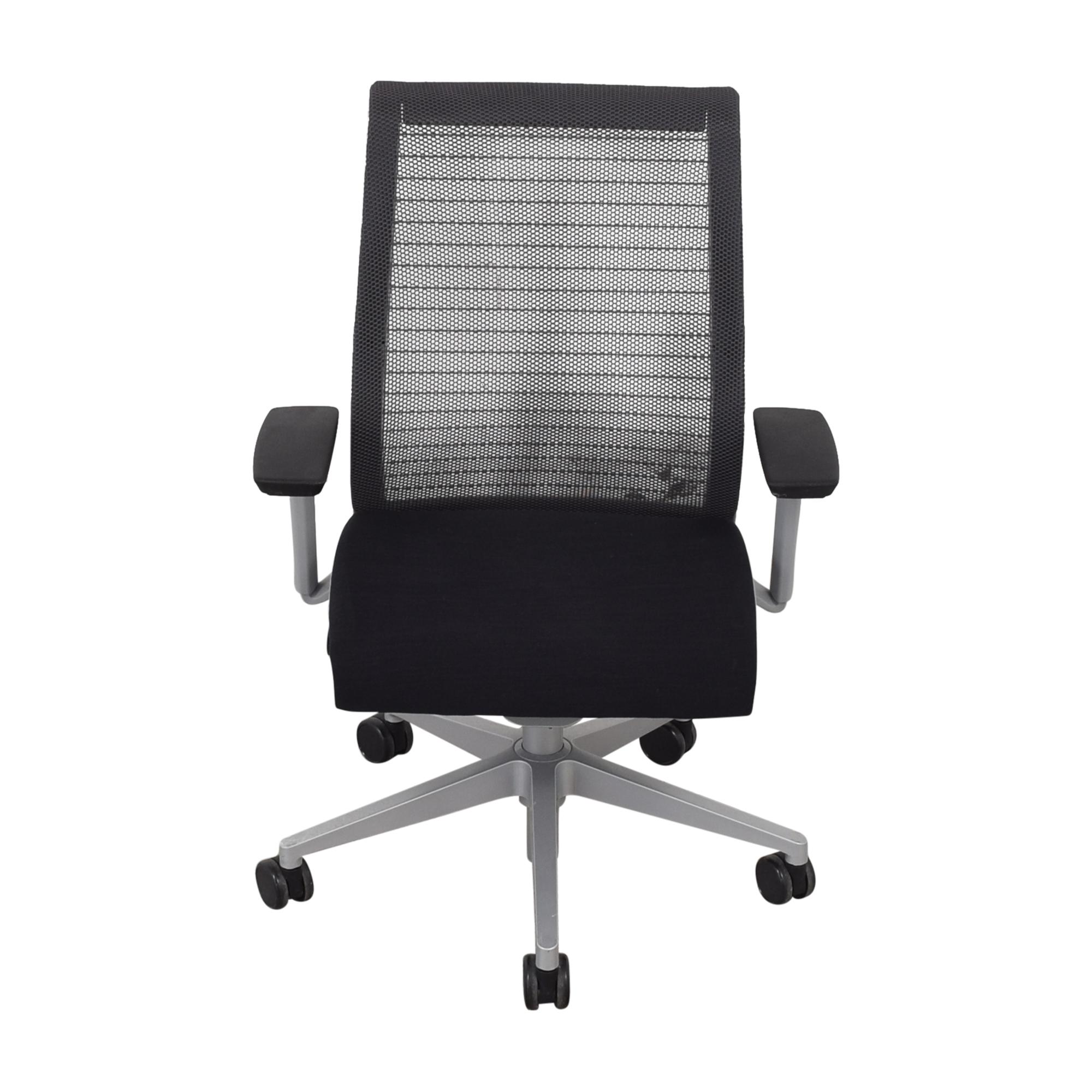 Steelcase Steelcase Cobi Swivel Chair price