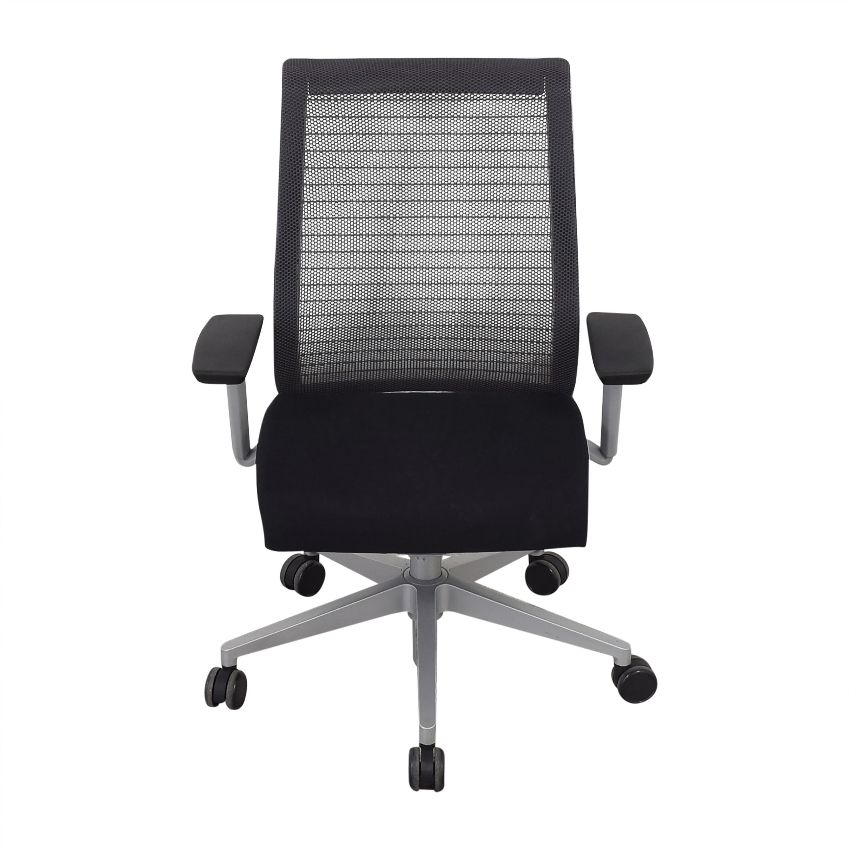 shop Steelcase Steelcase Cobi Swivel Chair online