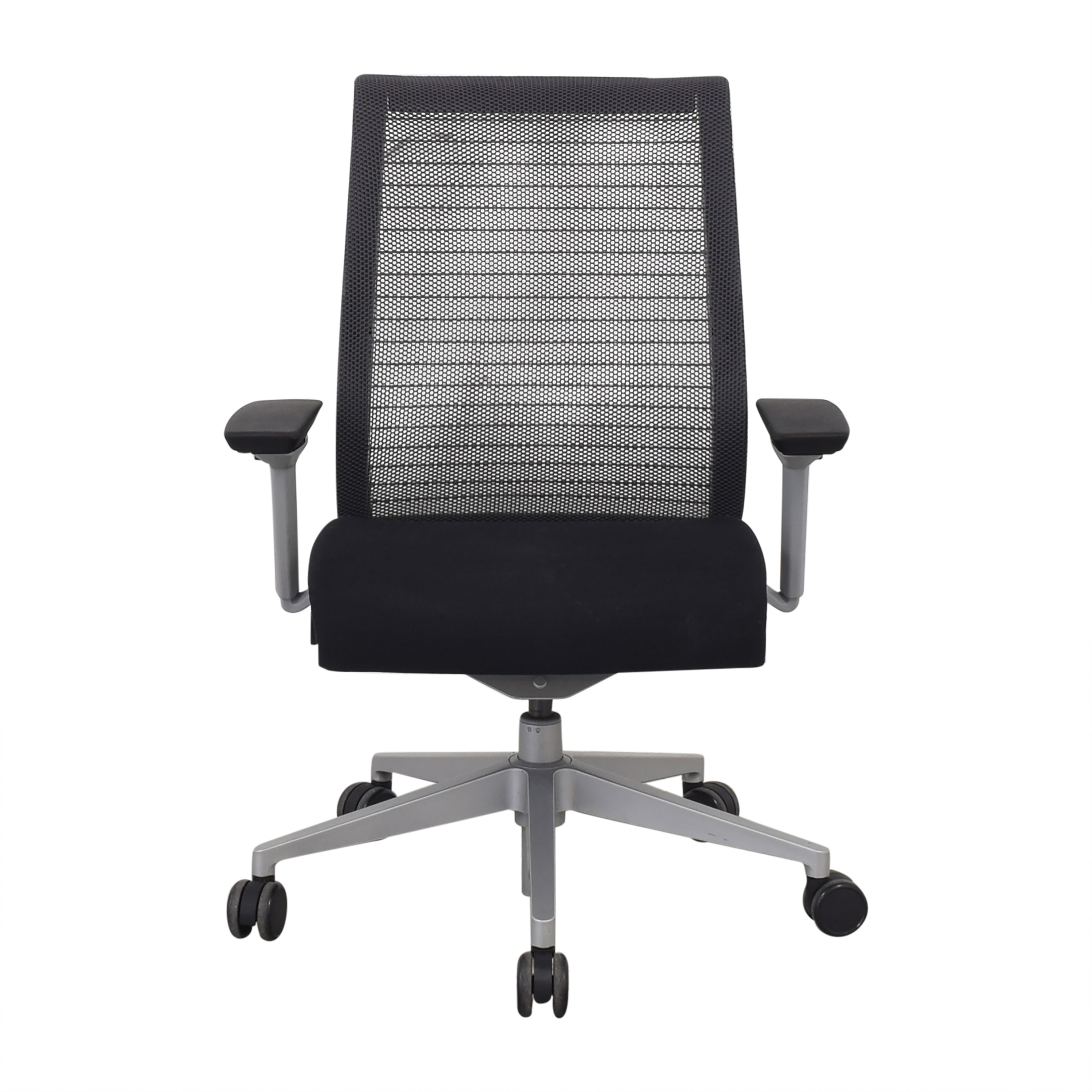 Steelcase Steelcase Cobi Swivel Chair Home Office Chairs