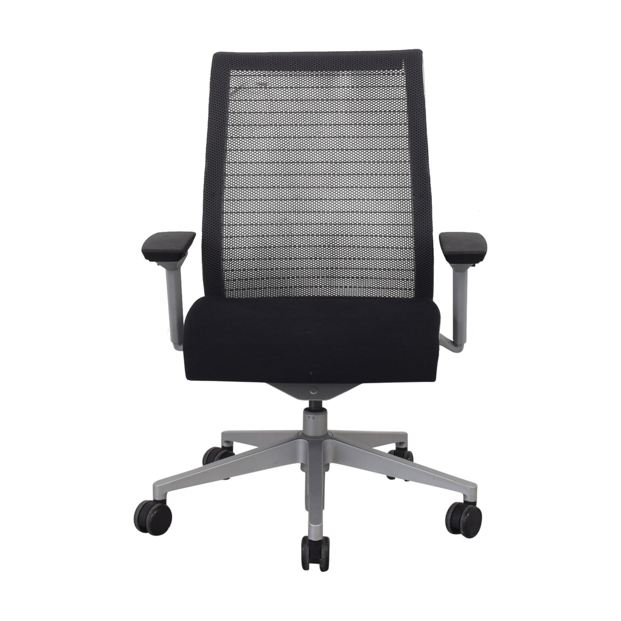 Steelcase Cobi Swivel Chair Steelcase