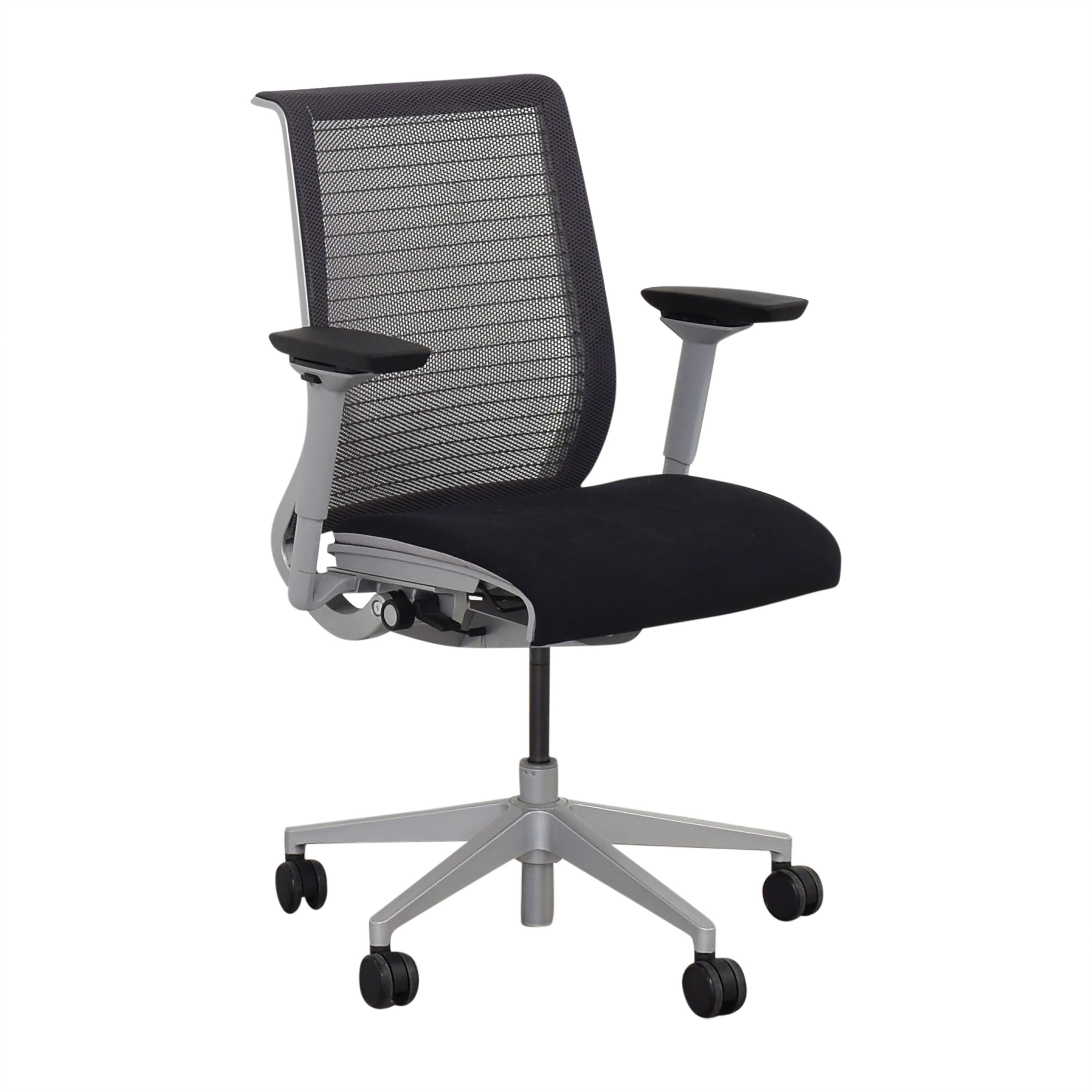 Steelcase Steelcase Cobi Swivel Chair price