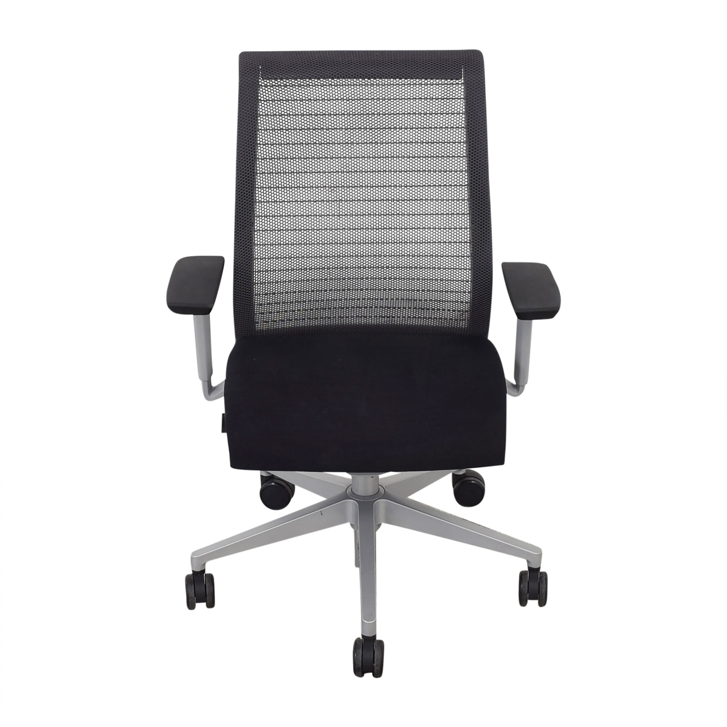 Steelcase Steelcase Cobi Swivel Chair on sale
