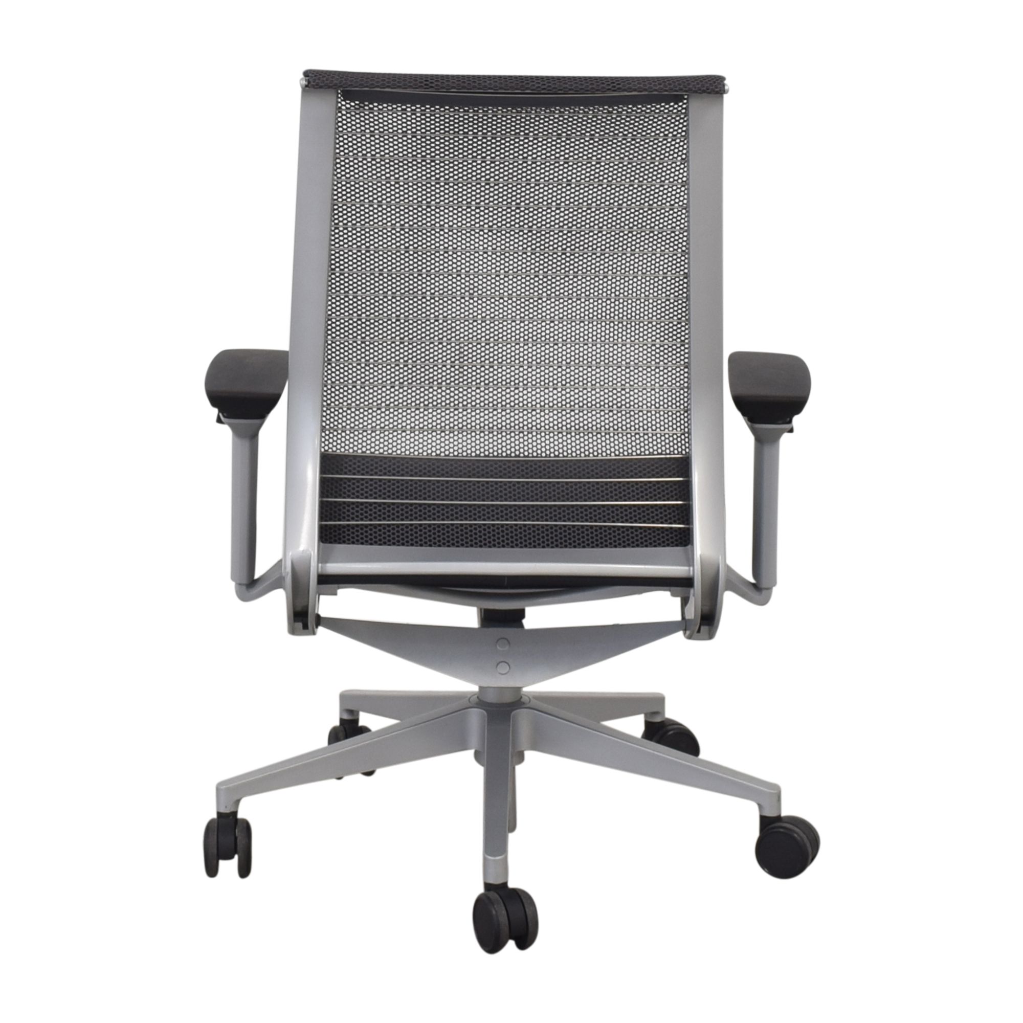 Steelcase Cobi Swivel Chair / Chairs
