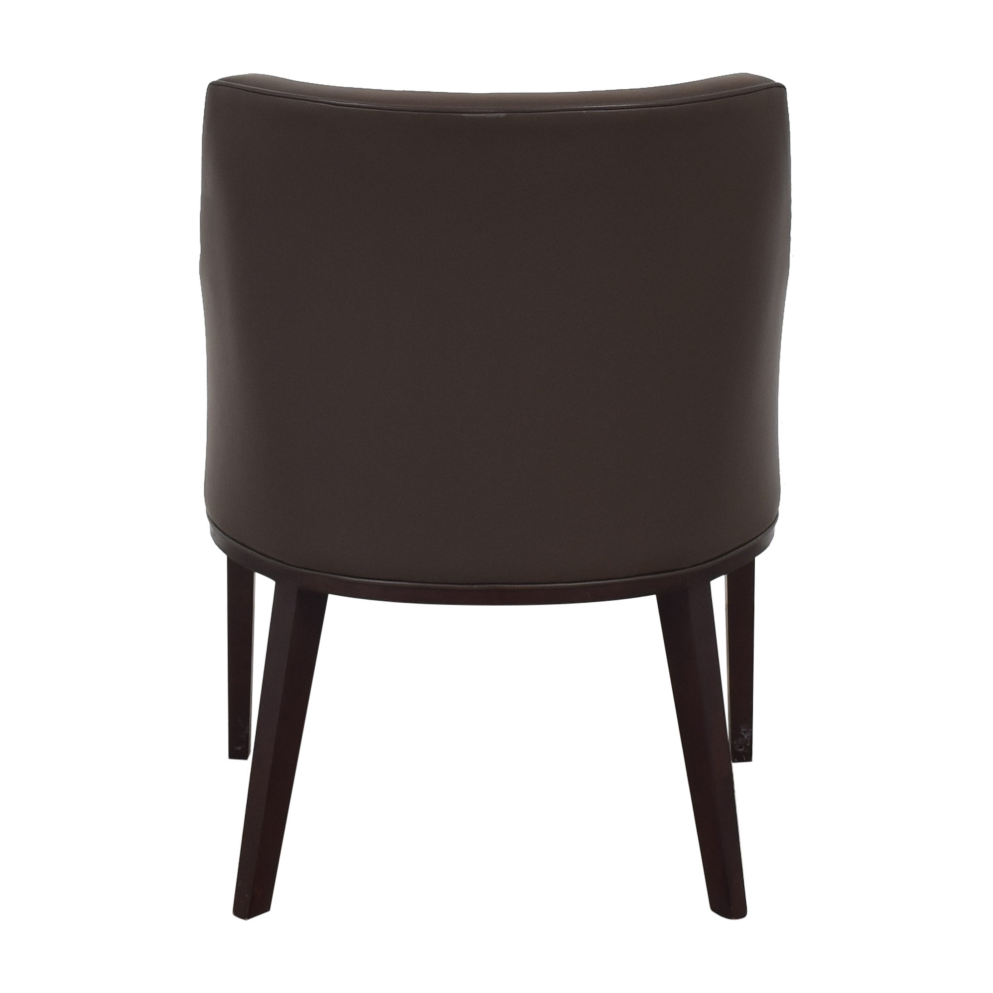 buy Bright Dining Chair Bright Chairs