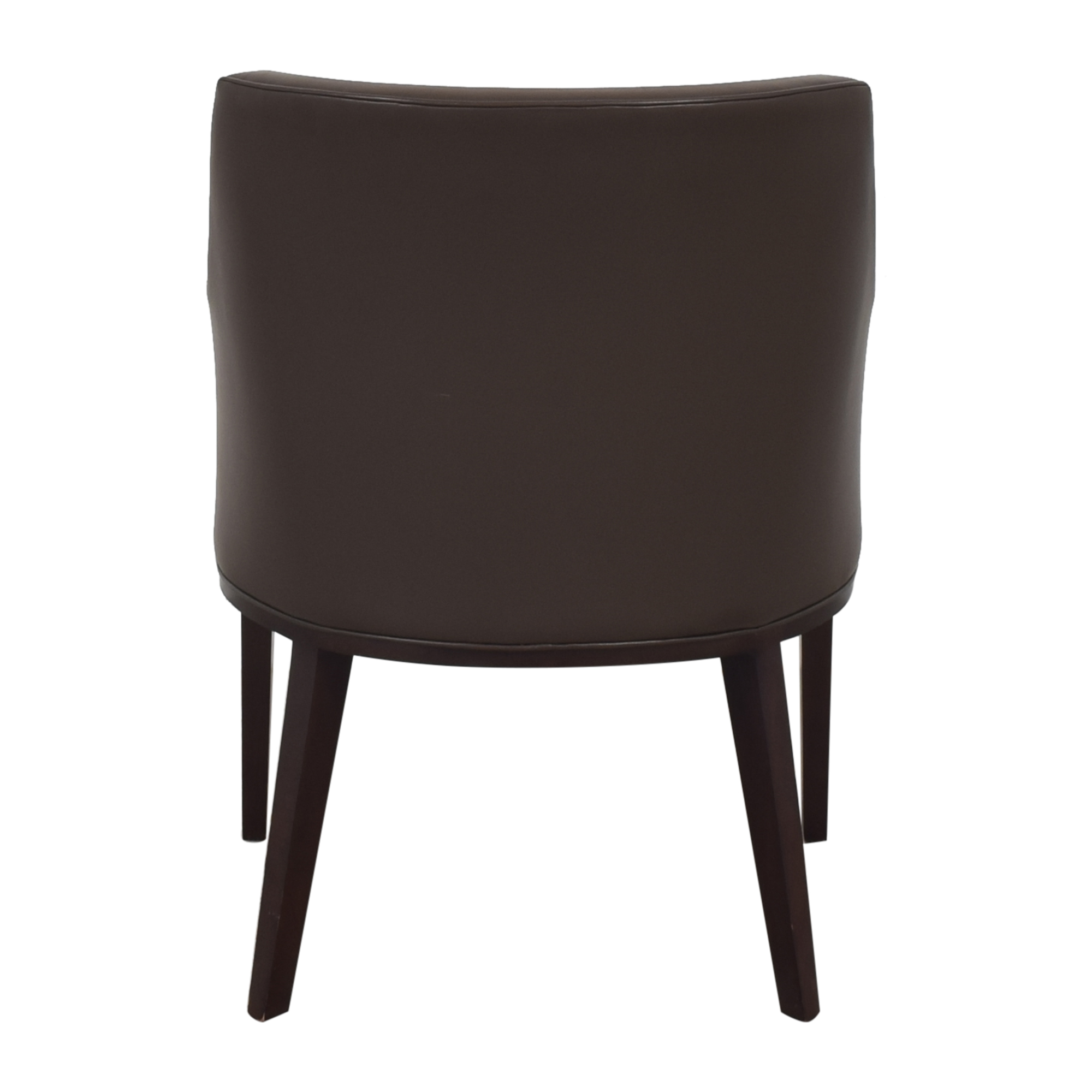 shop Bright Dining Chair Bright Dining Chairs