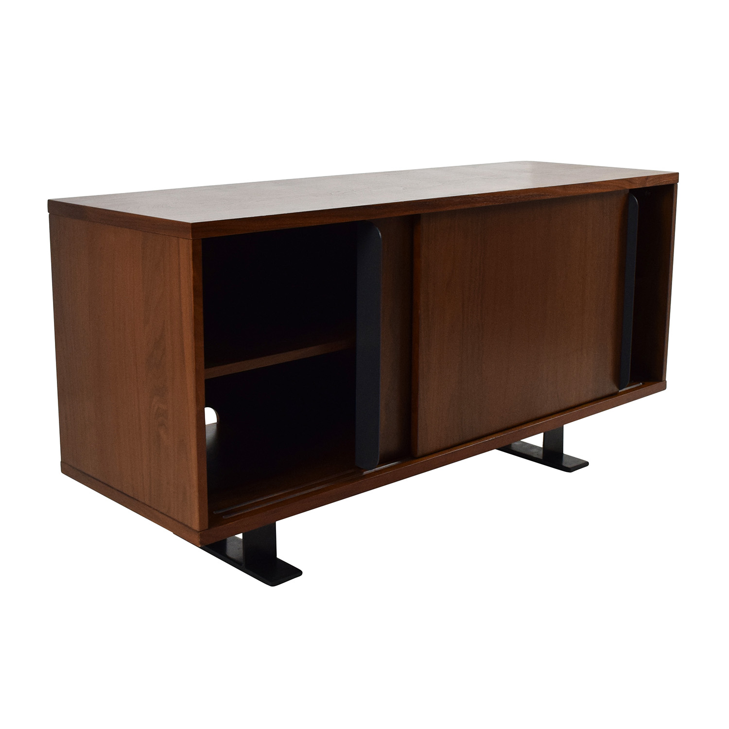 modern stereo credenza with Cb2 Cb2 Saga Credenza on Reserved Mid Century Modern Perception further Executive Credenza furthermore 182002774231 furthermore Teak Entertainment Center Scan Design Teak Entertainment Center Scandinavian Teak Entertainment Center furthermore Id F 996822.