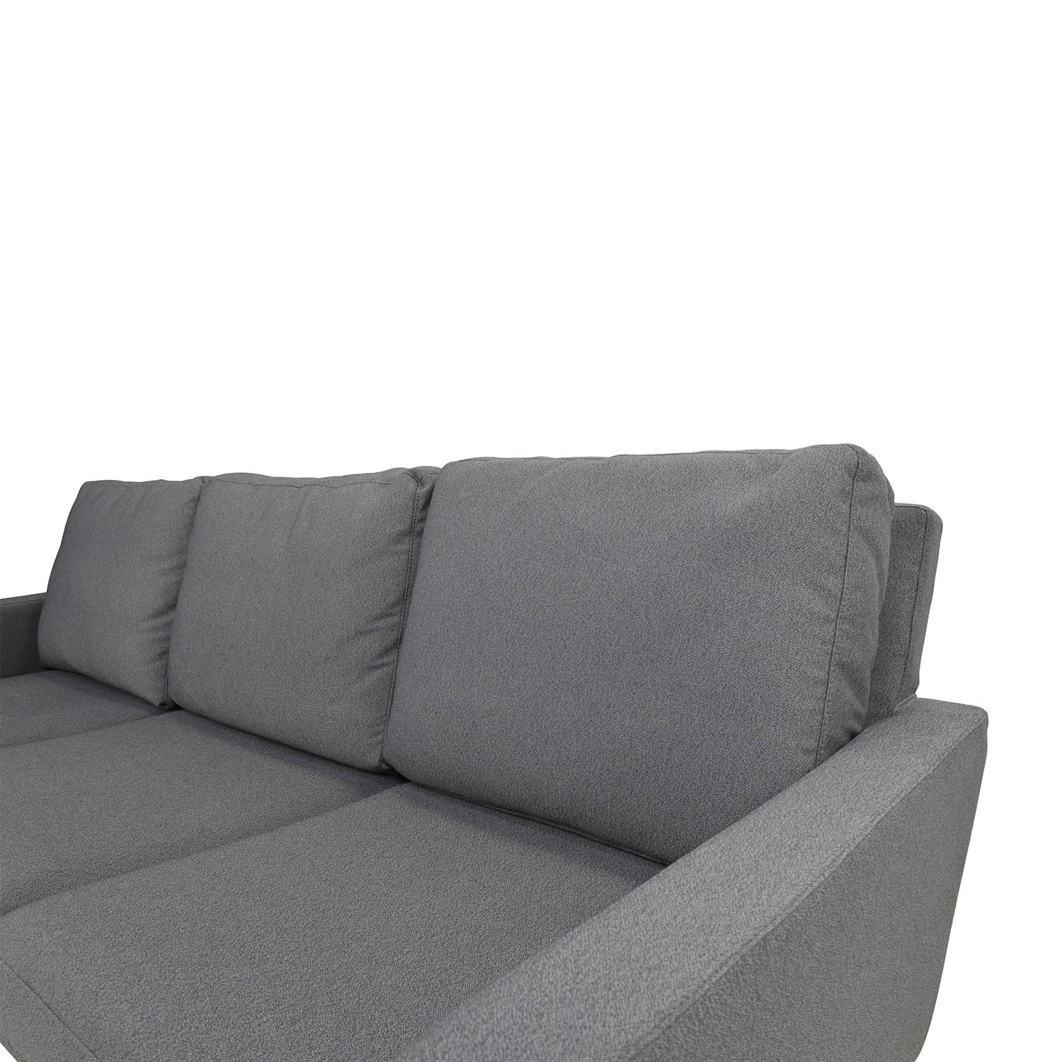 ... Design Within Reach Raleigh Sofa / Sofas
