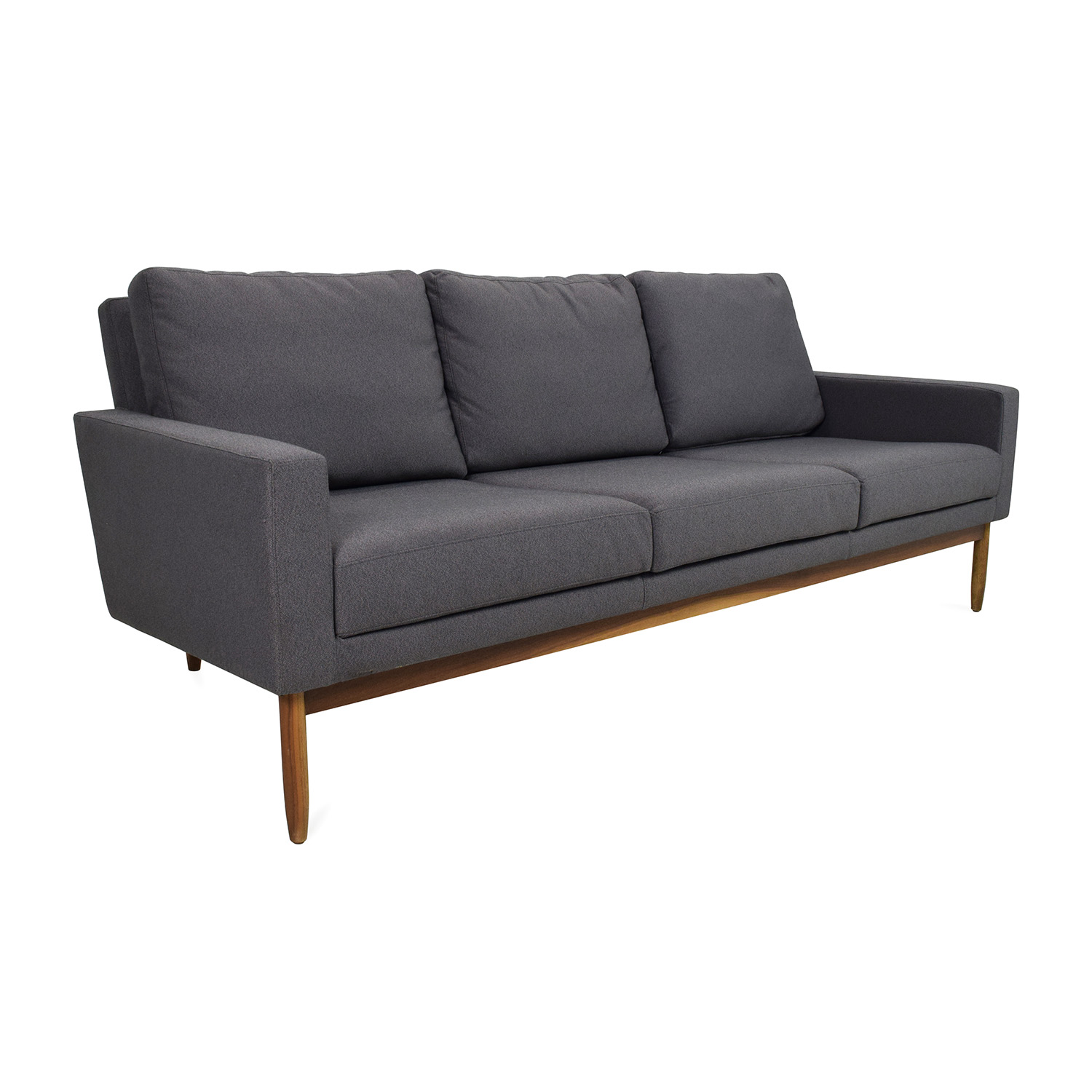 Chairs design within reach -  Design Within Reach Design Within Reach Raleigh Sofa Sofas