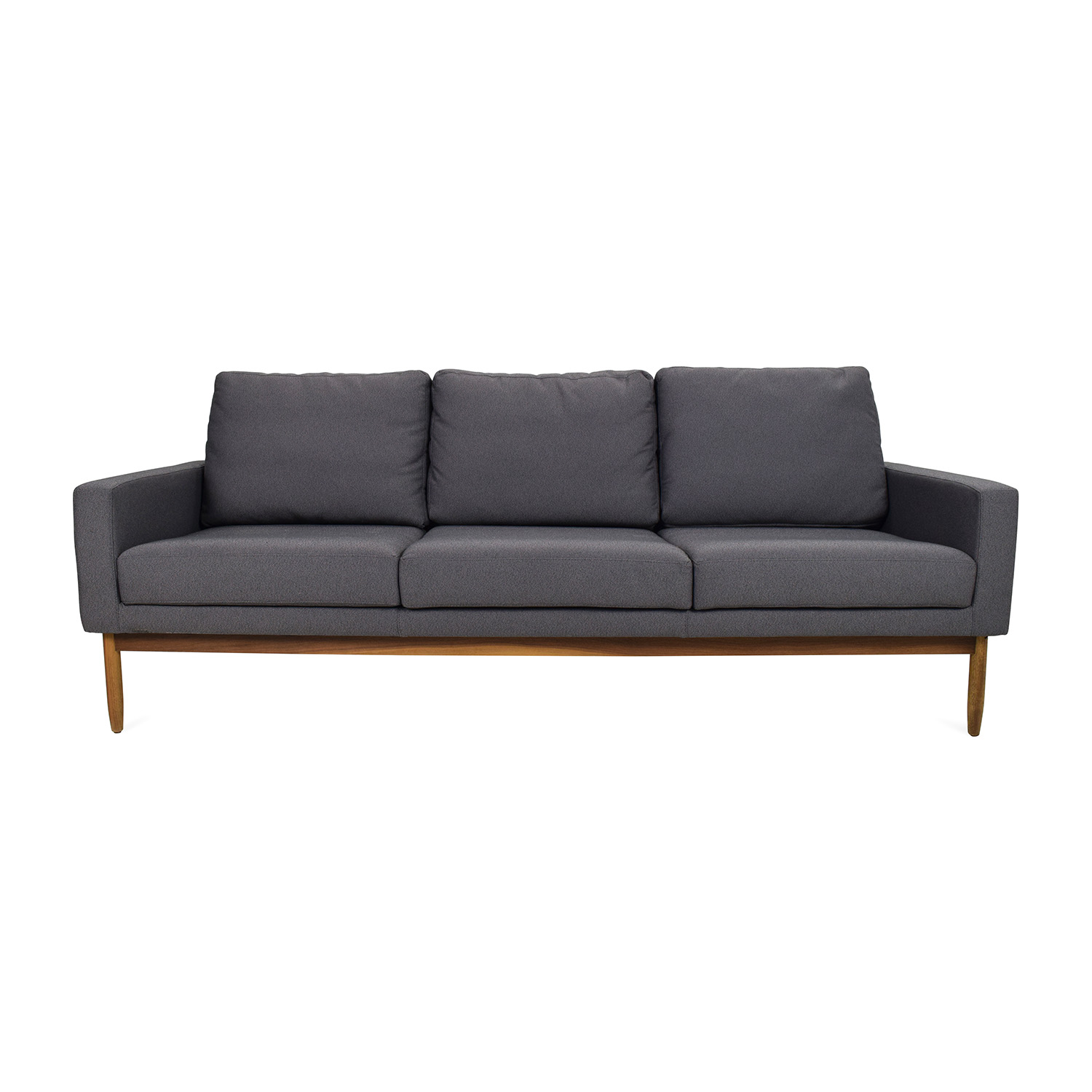 Design Within Reach Design Within Reach Raleigh Sofa price
