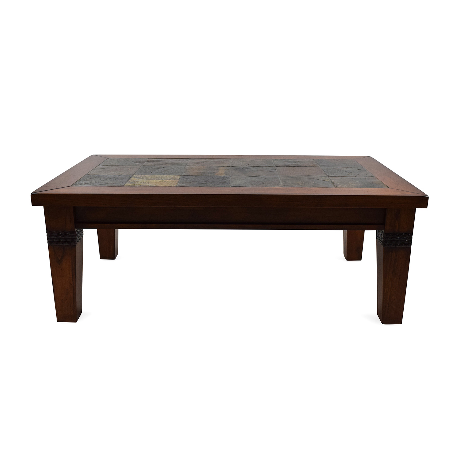 Quality coffee tables Tables for coffee shop