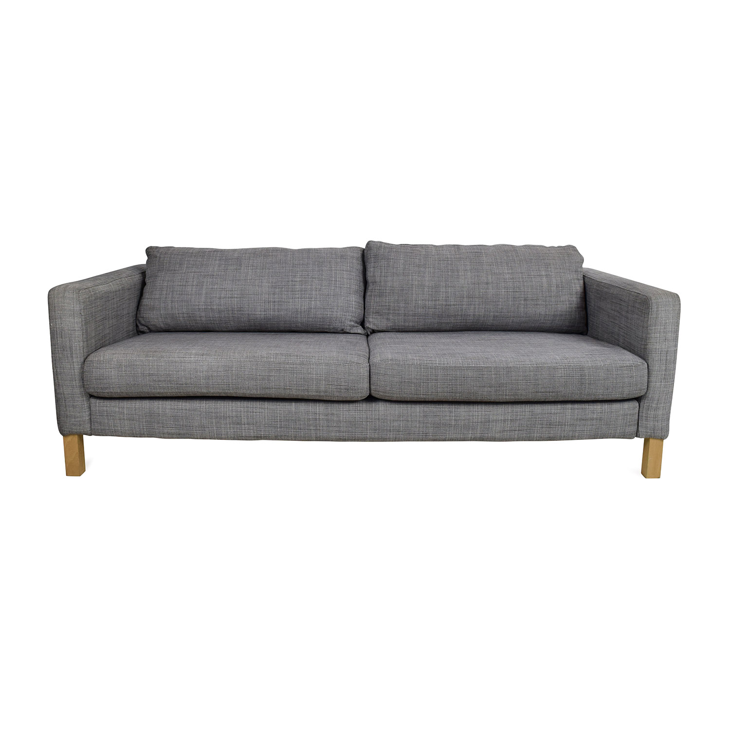 ikea karlstad sofa coupon. Black Bedroom Furniture Sets. Home Design Ideas