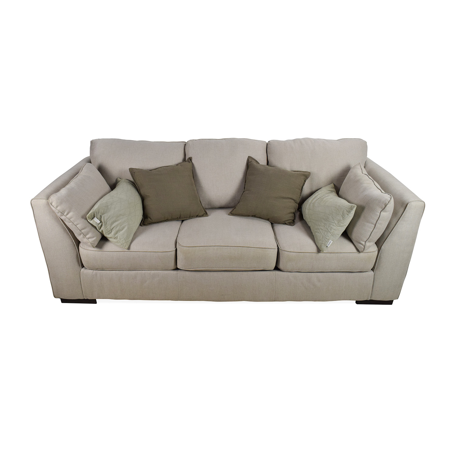 ... Buy Ashley Furniture Pierin Sofa Ashley Furniture ...