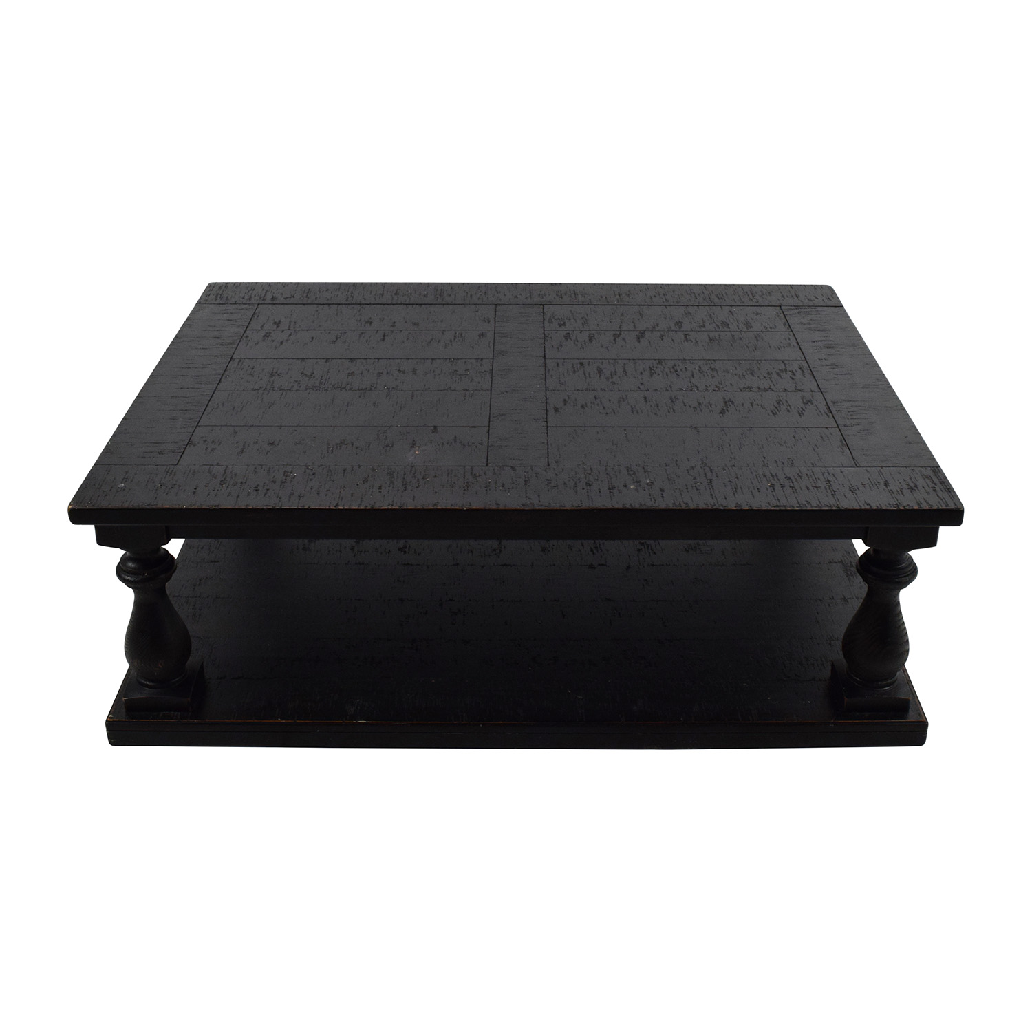 Room Coffee End Tables Ashley Furniture Baybrin Sofa Table - Buy ashley furniture mallacar coffee table ashley furniture coffee tables