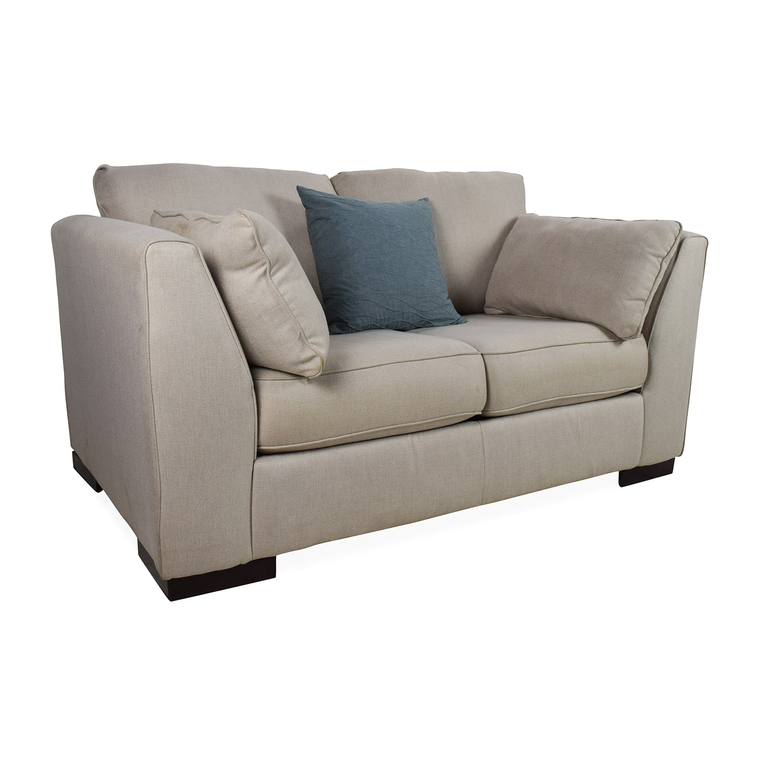 Loveseat Sofa Bed Ashley Furniture: Ashley Furniture Ashley Furniture Pierin