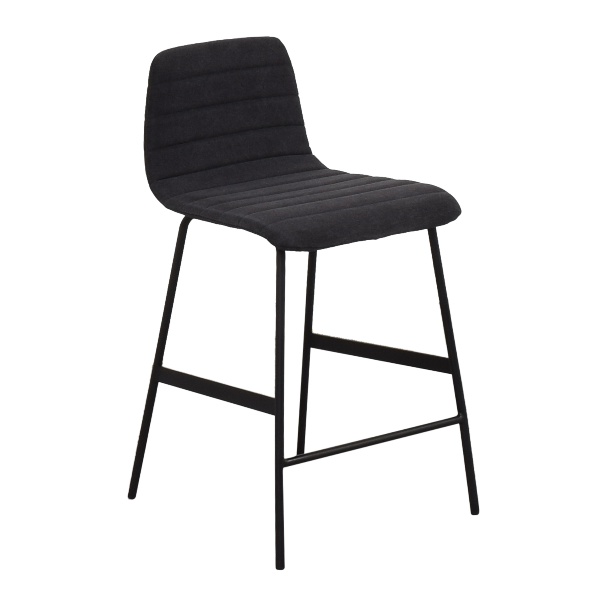 Gus Modern Gus Modern Lecture Stool second hand