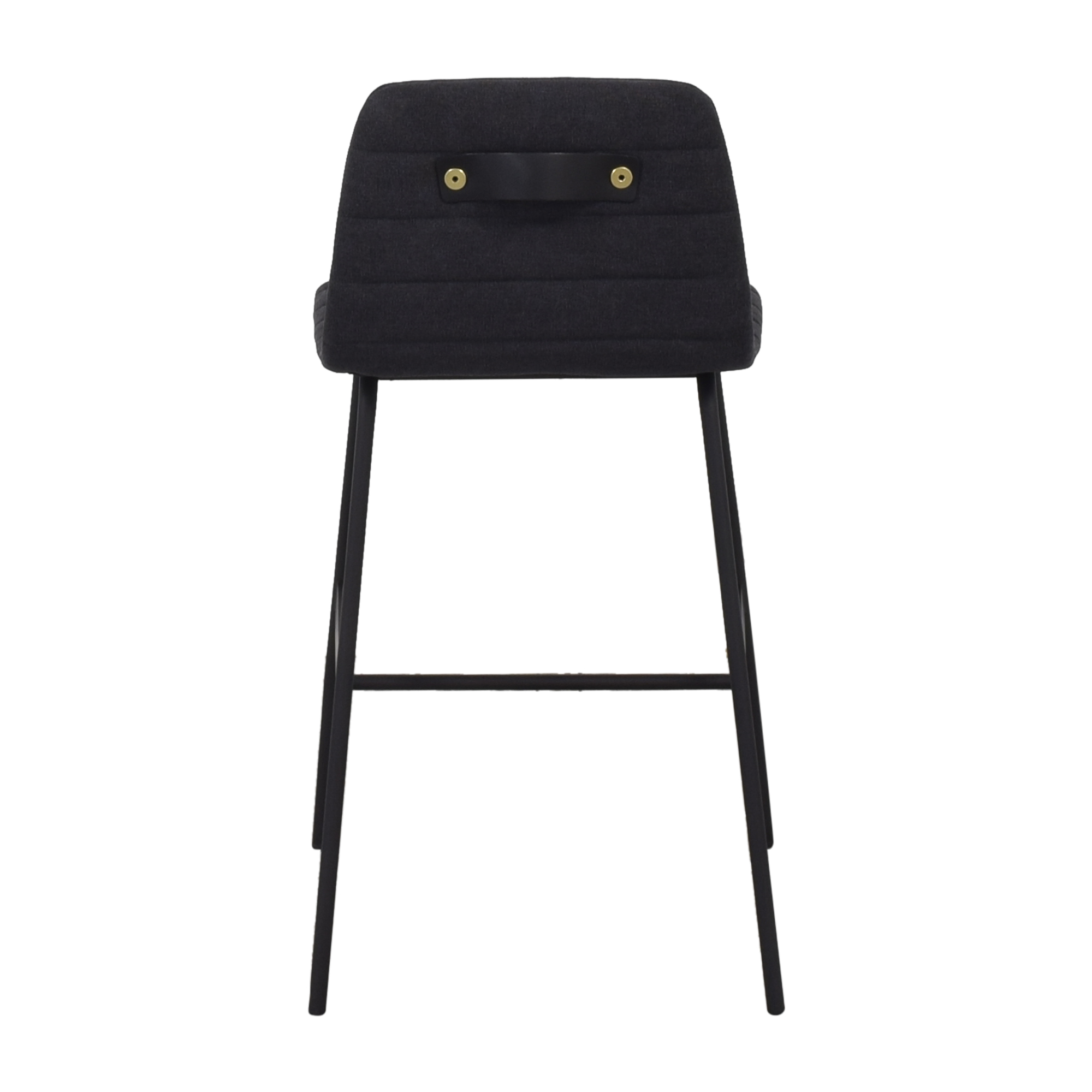 buy Gus Modern Lecture Stool Gus Modern Stools