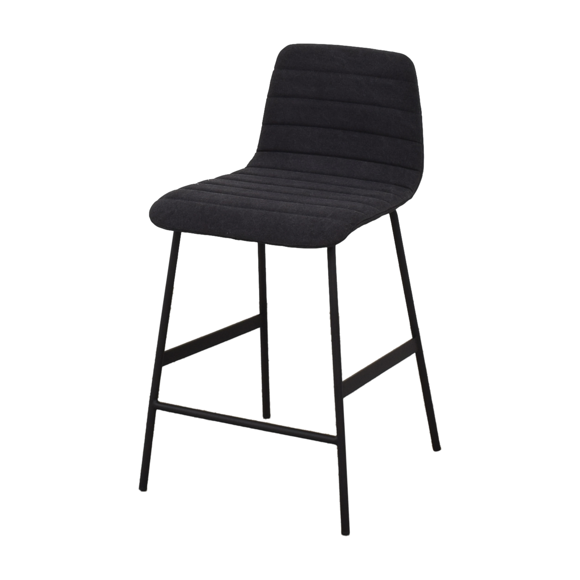 shop Gus Modern Gus Modern Lecture Stool online