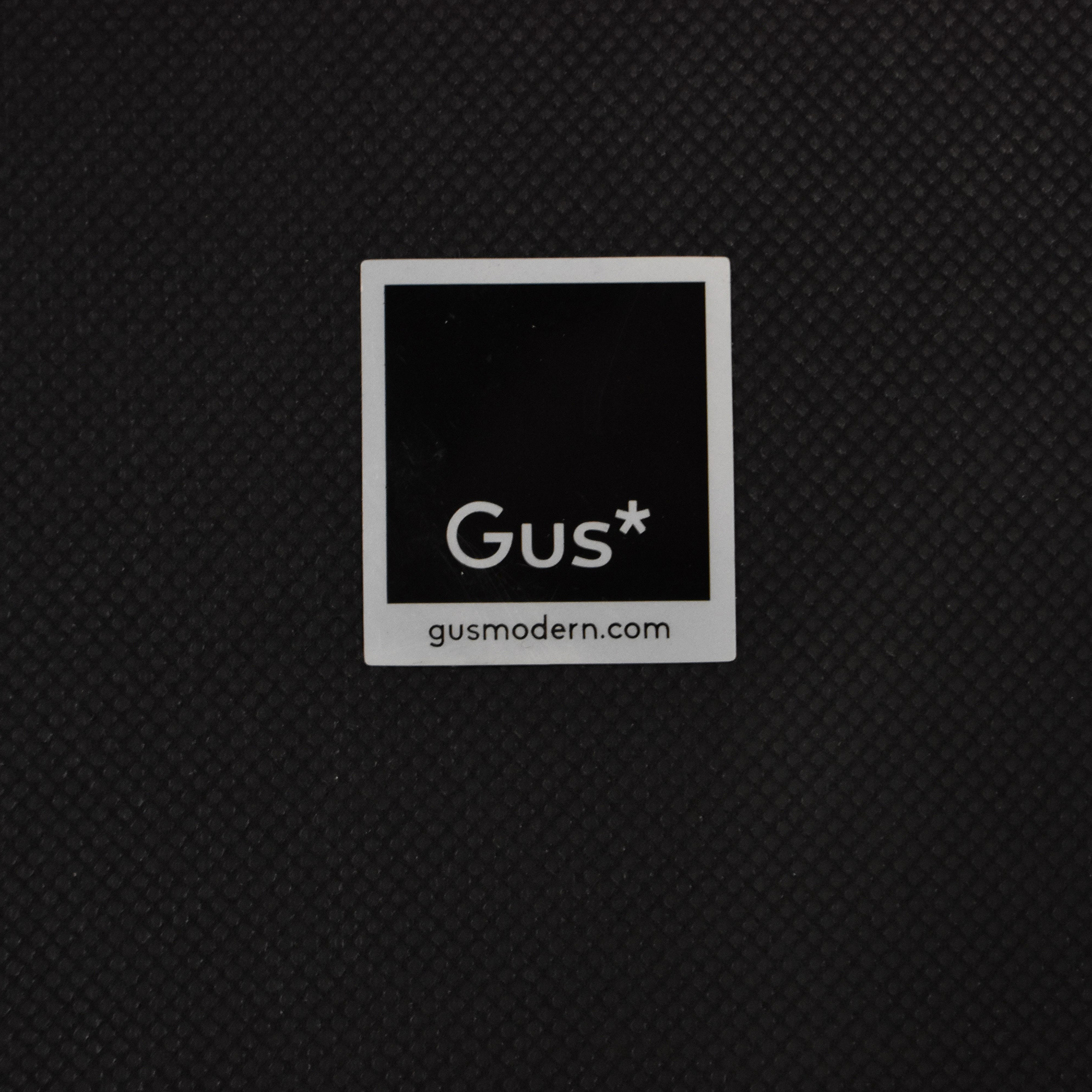 buy Gus Modern Lecture Stool Gus Modern