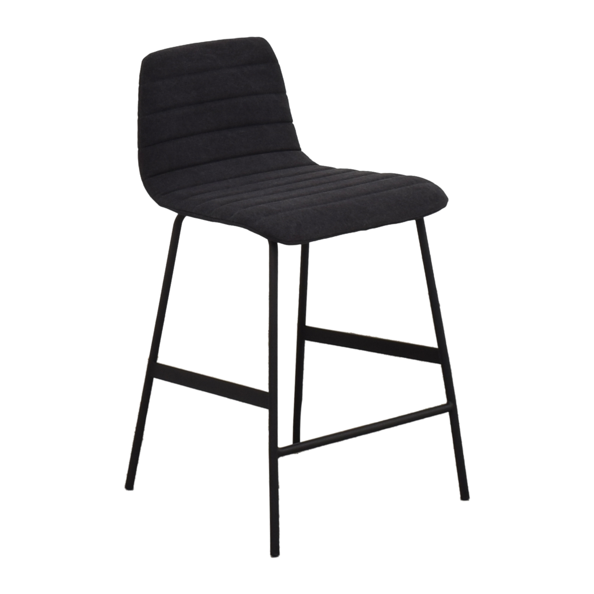 Gus Modern Gus Modern Lecture Stool used