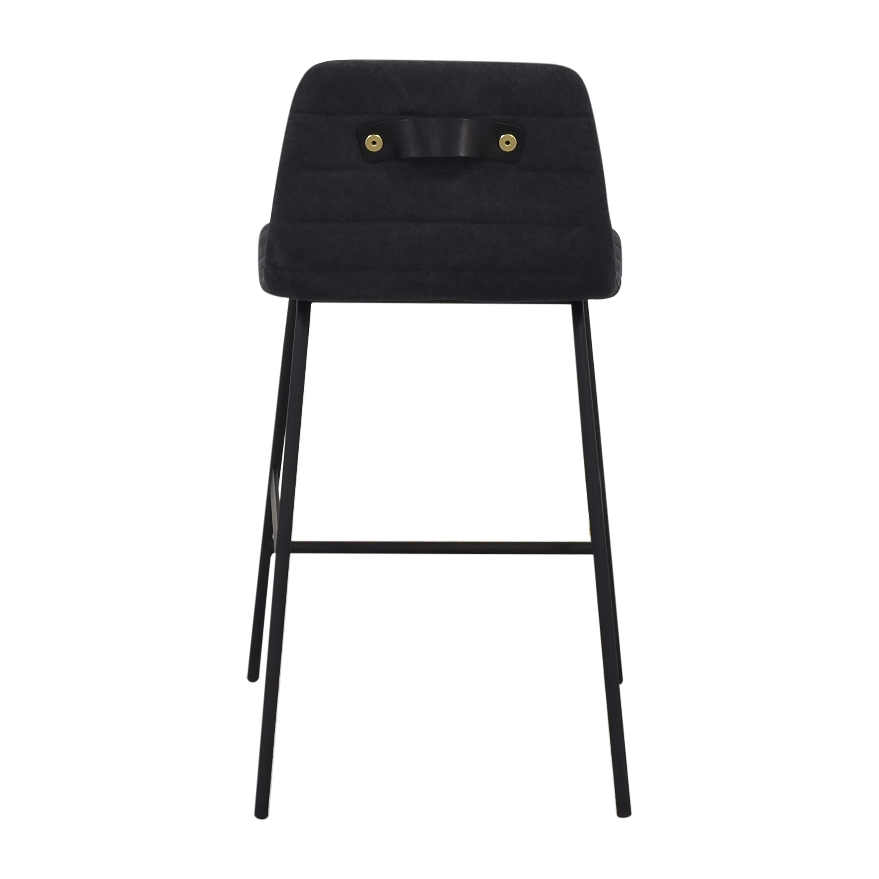 Gus Modern Gus Modern Lecture Stool for sale