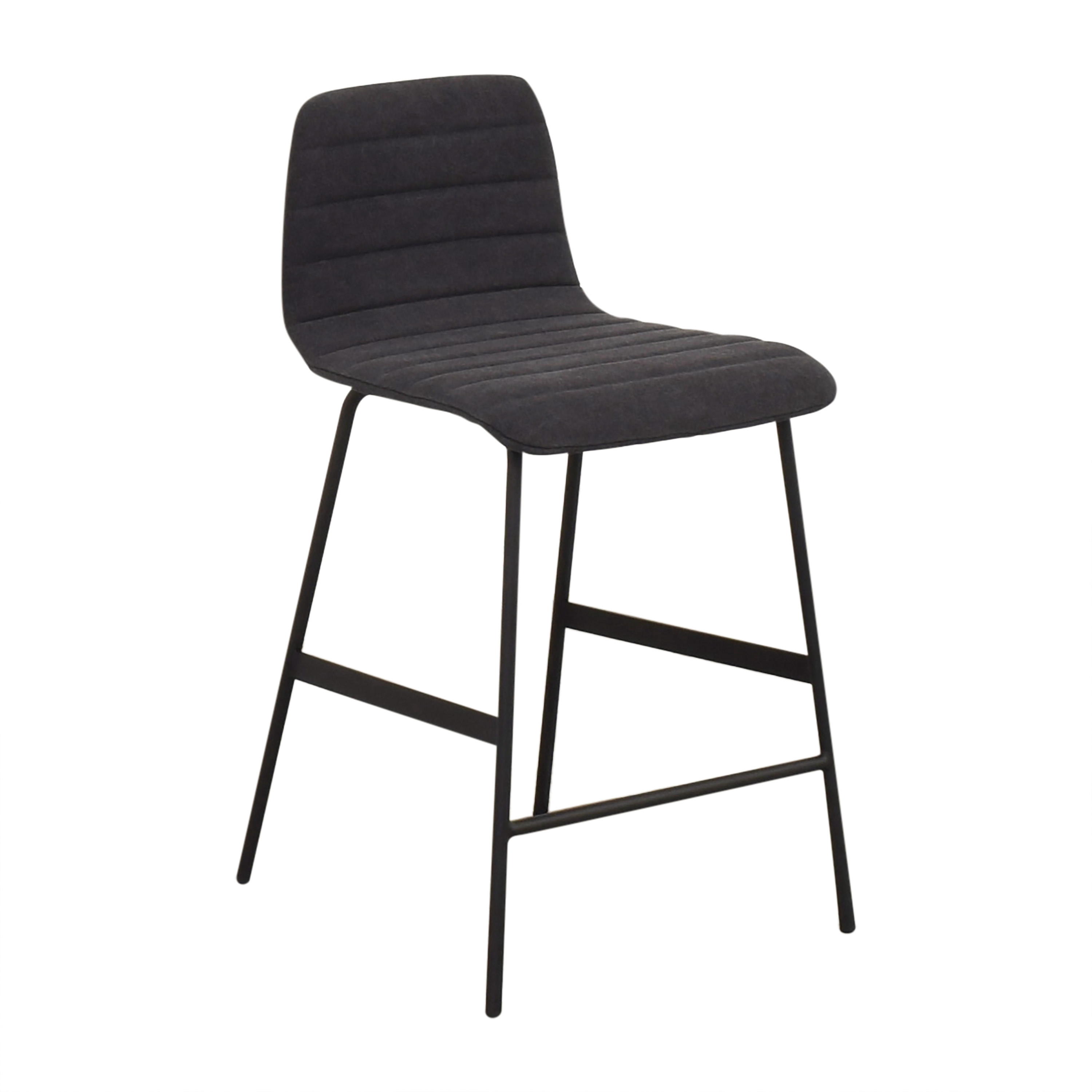 buy Gus Modern Lecture Stool Gus Modern Chairs