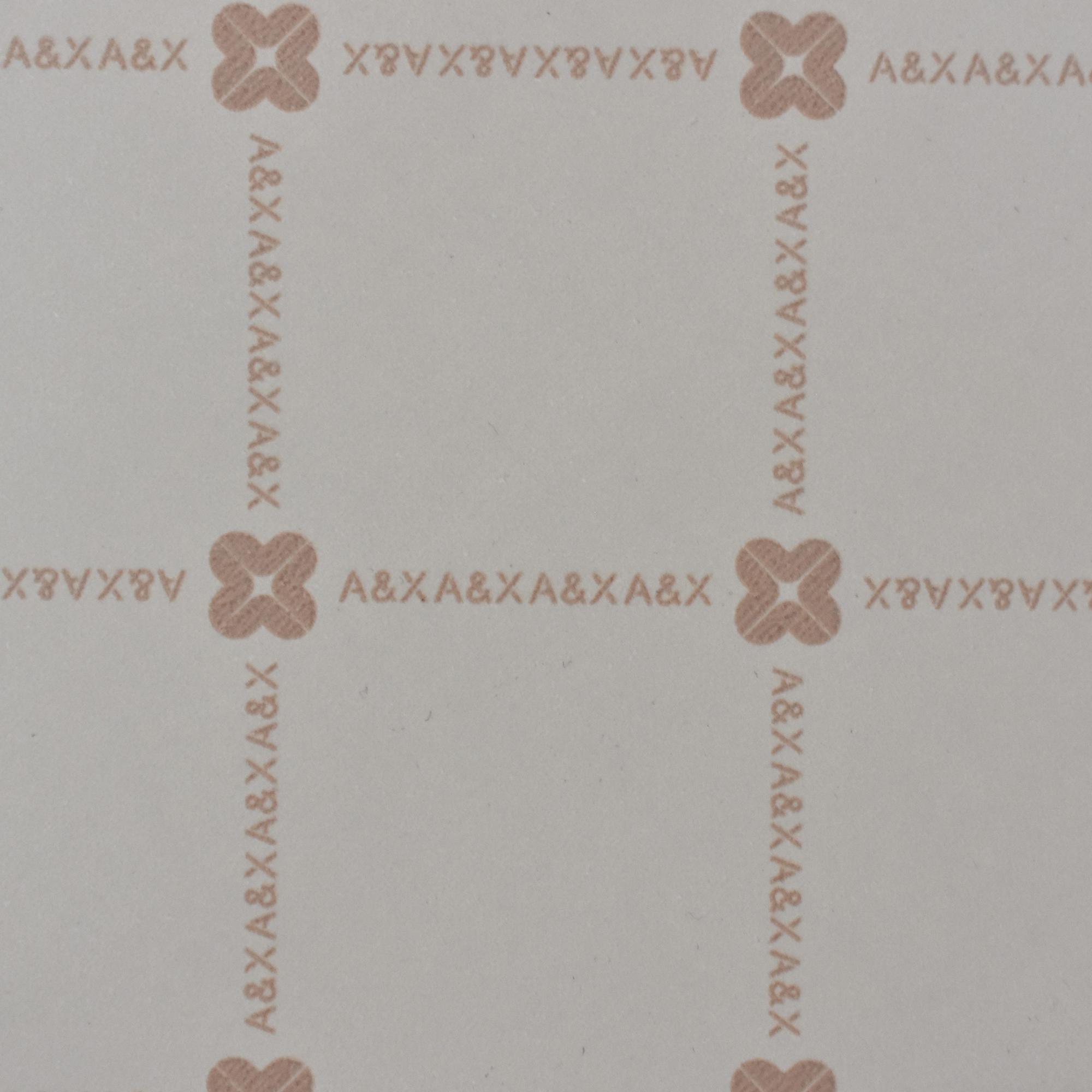shop A&X Modern Buffet A&X Cabinets & Sideboards