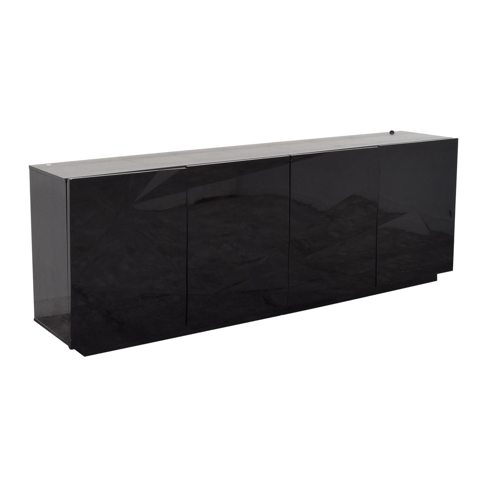 buy A&X Modern Buffet A&X Storage