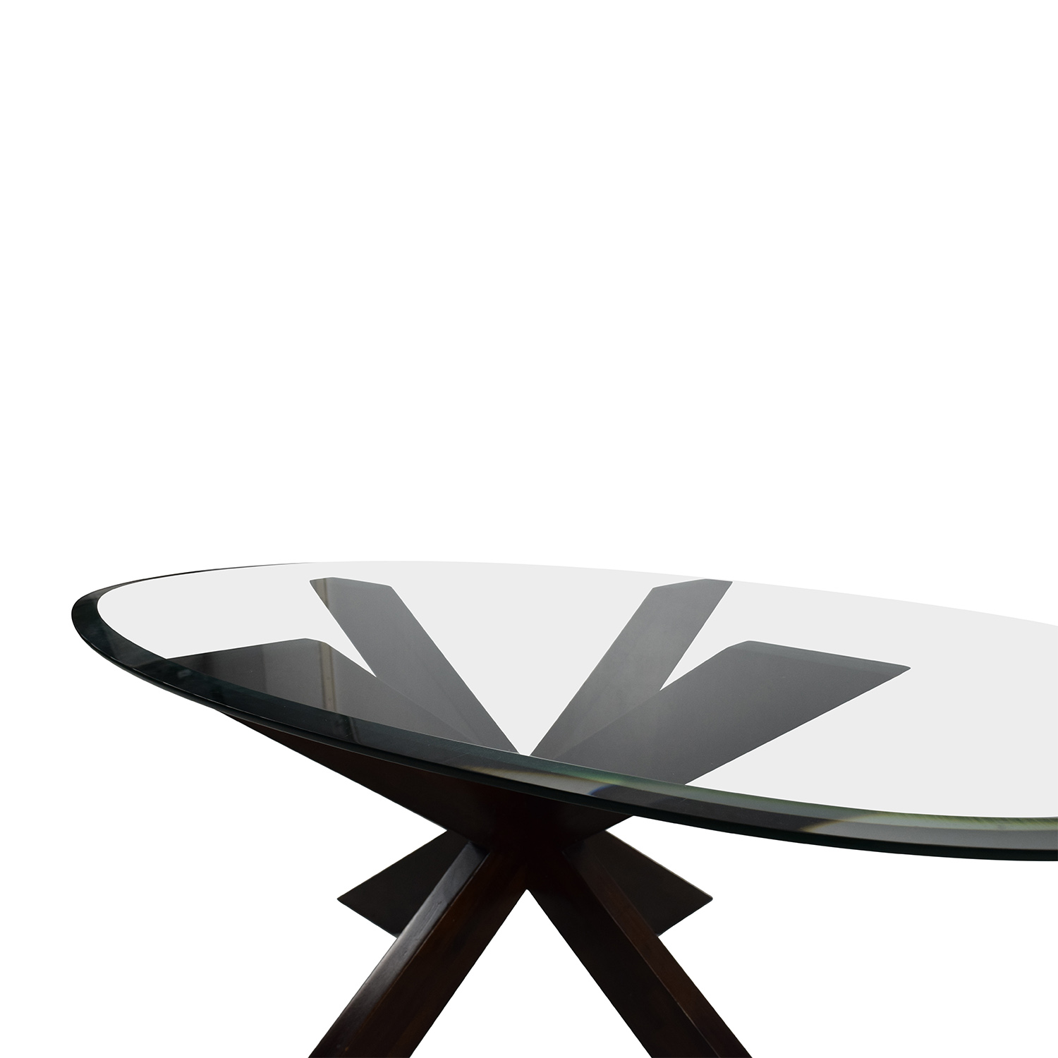 ... Buy Pier 1 Imports Simon X Coffee Table Pier 1 Imports Tables
