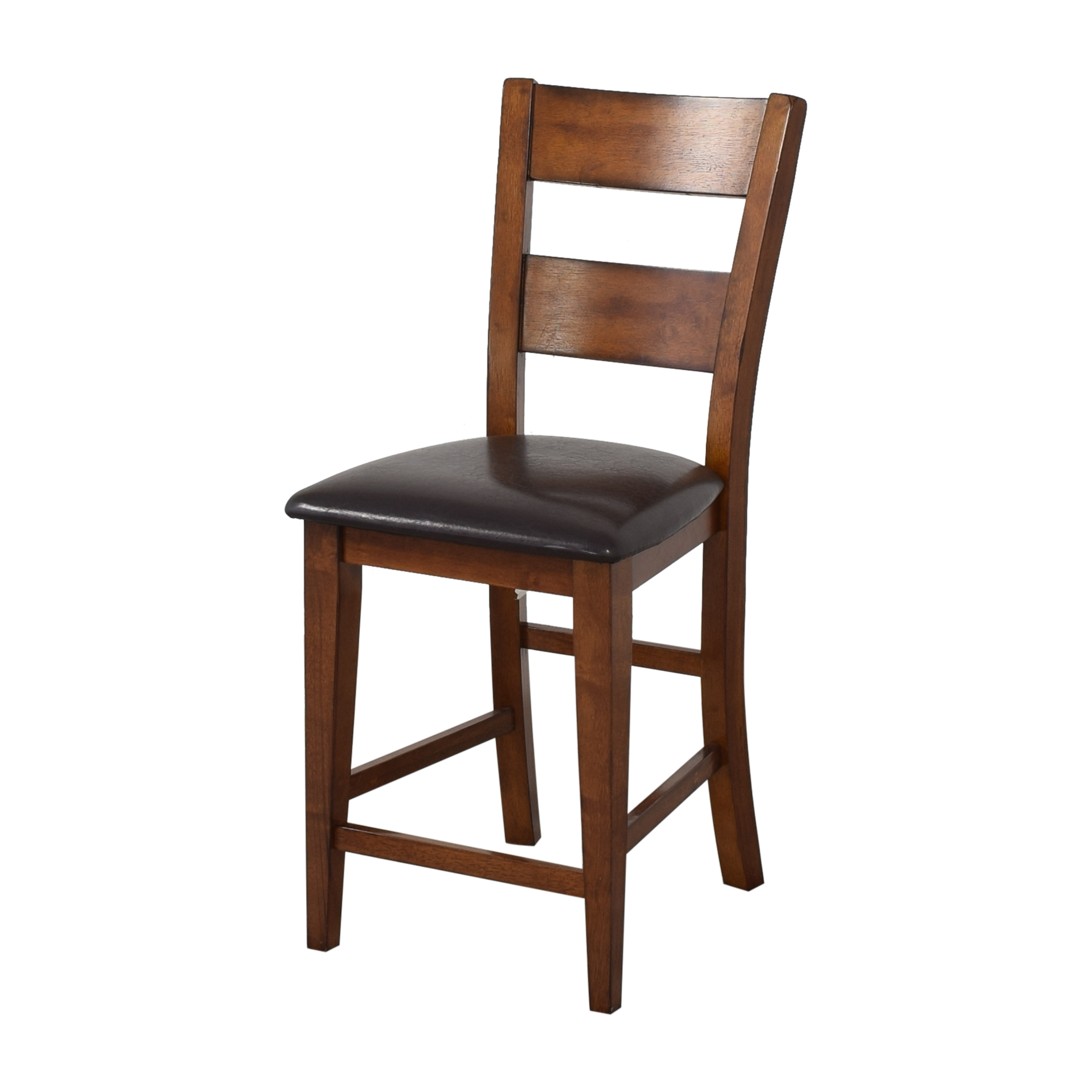 Winners Only Winners Only Bar Height Chairs discount