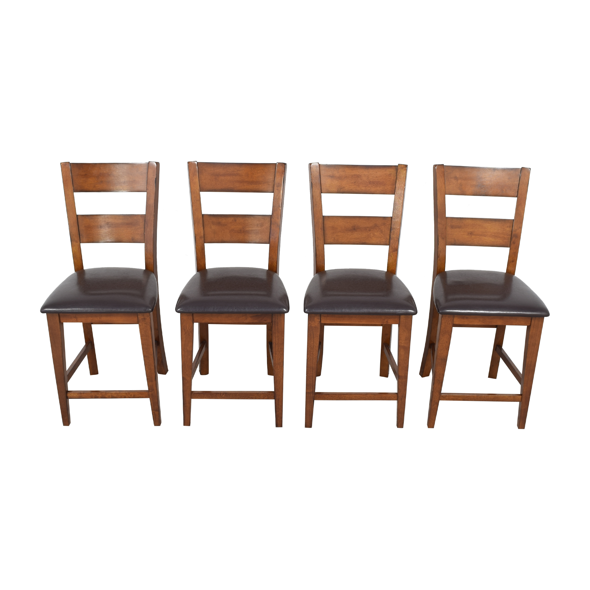 Winners Only Winners Only Bar Height Chairs price