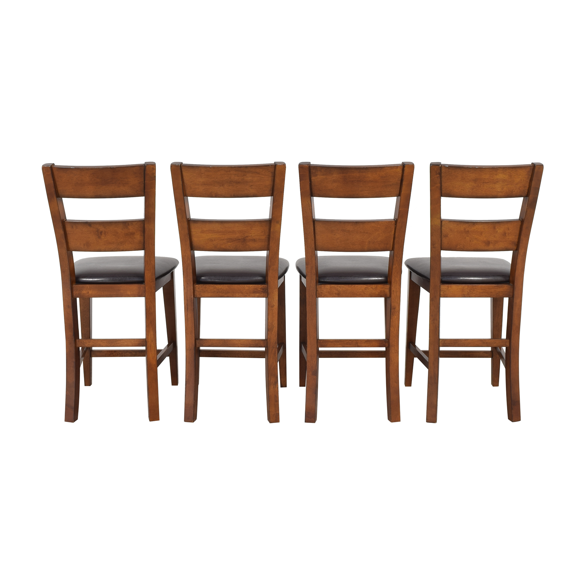 Winners Only Winners Only Bar Height Chairs Stools