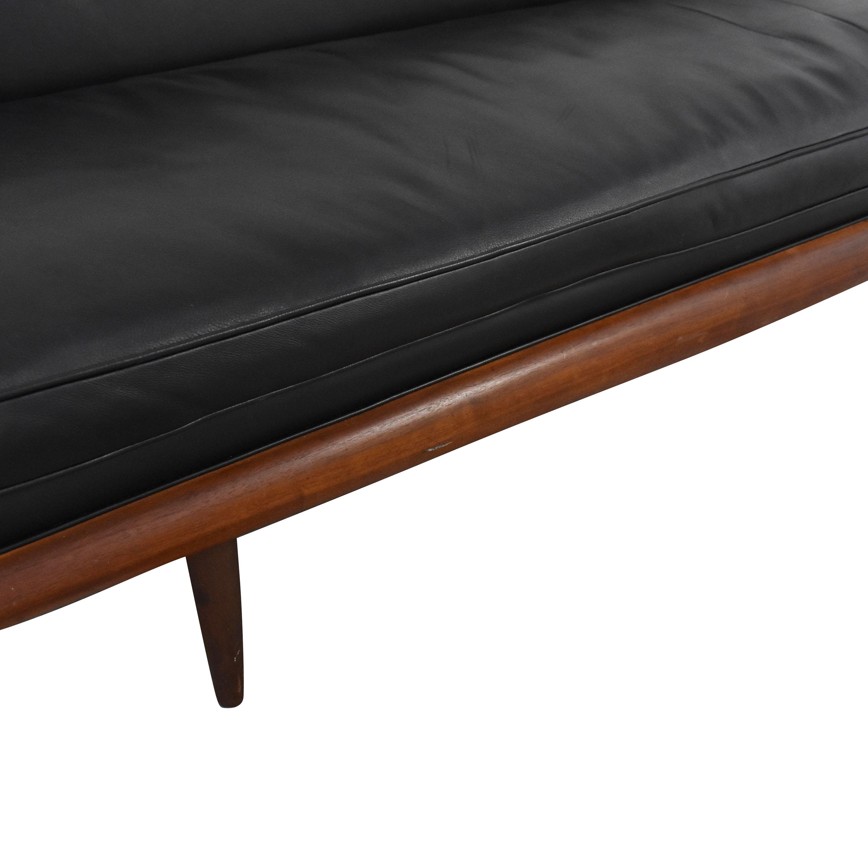 Adrian Pearsall Adrian Pearsall Mid Century Modern Sofa price