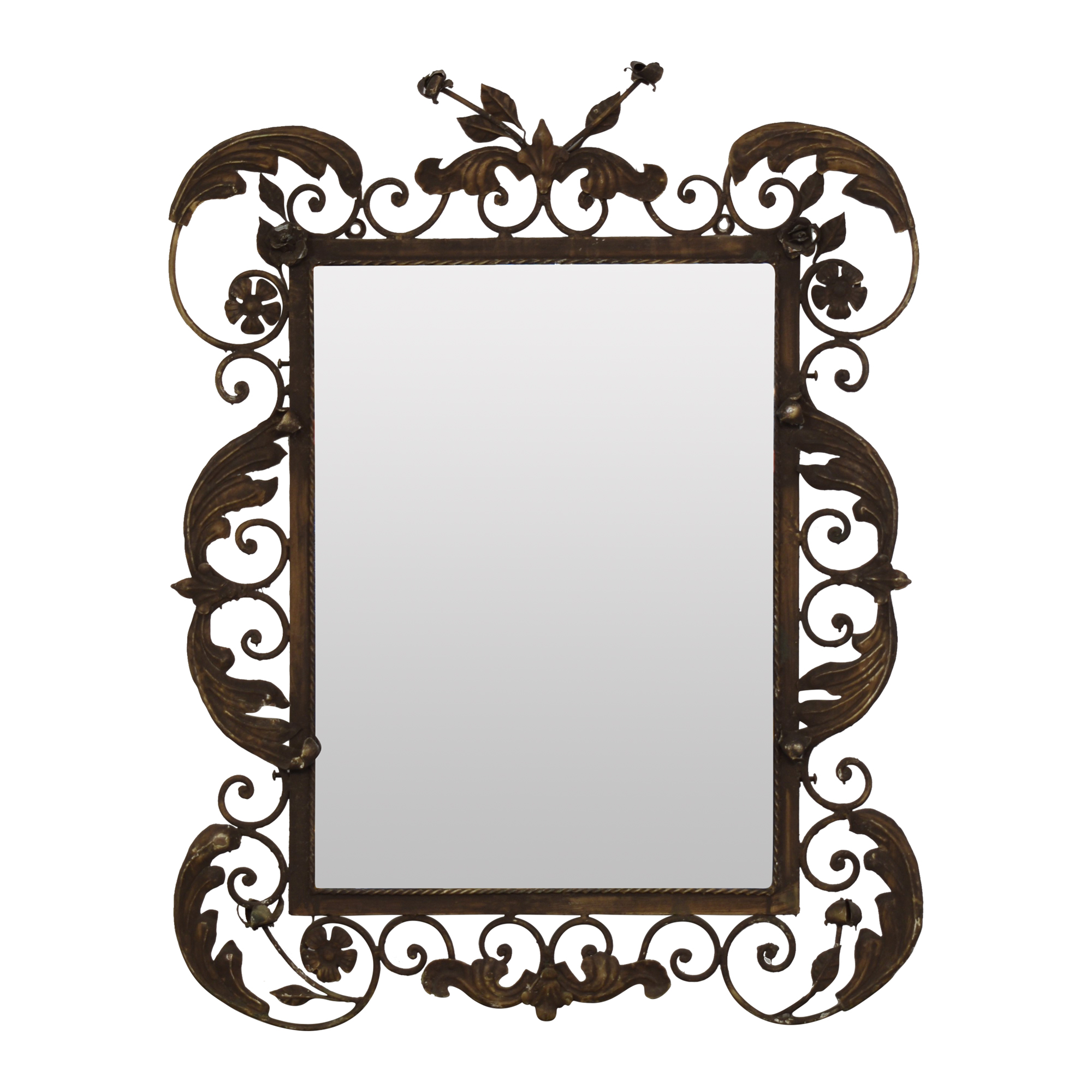 Decorative Wall Mirror / Mirrors