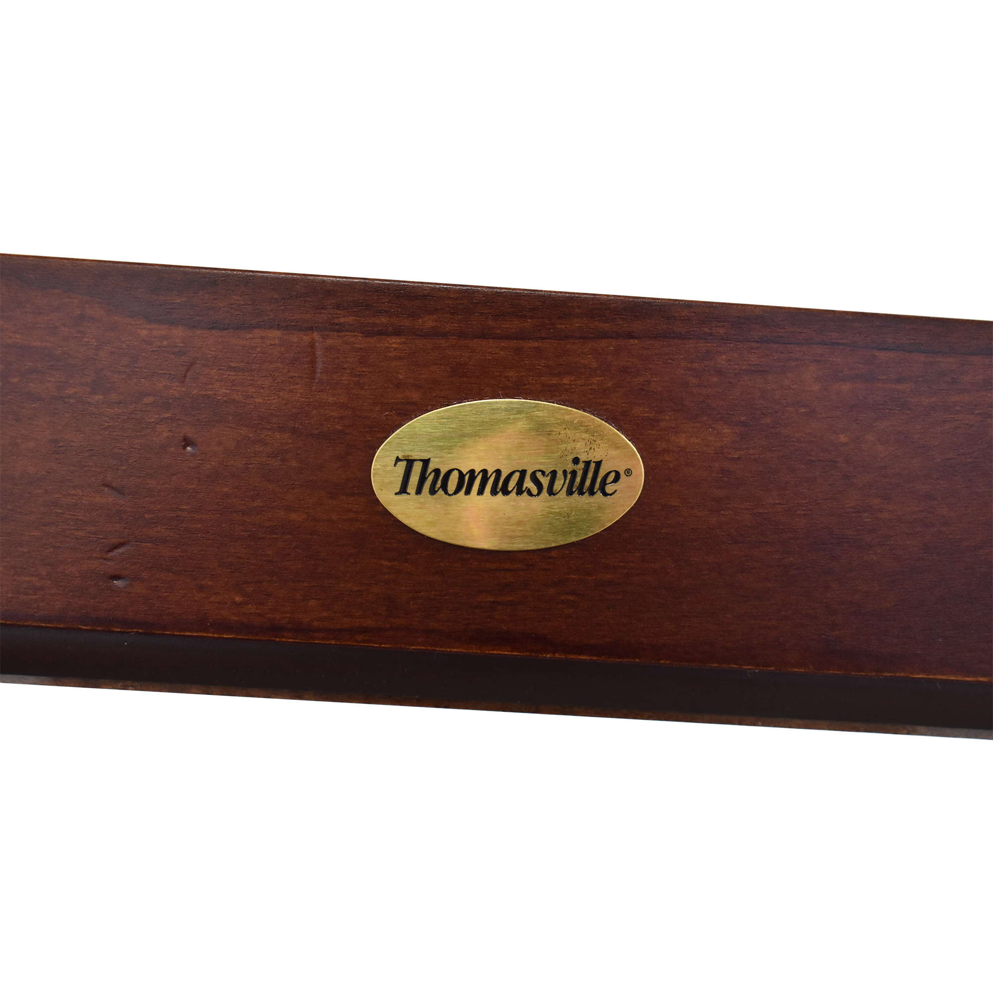 buy Thomasville Thomasville Display Accent Table online