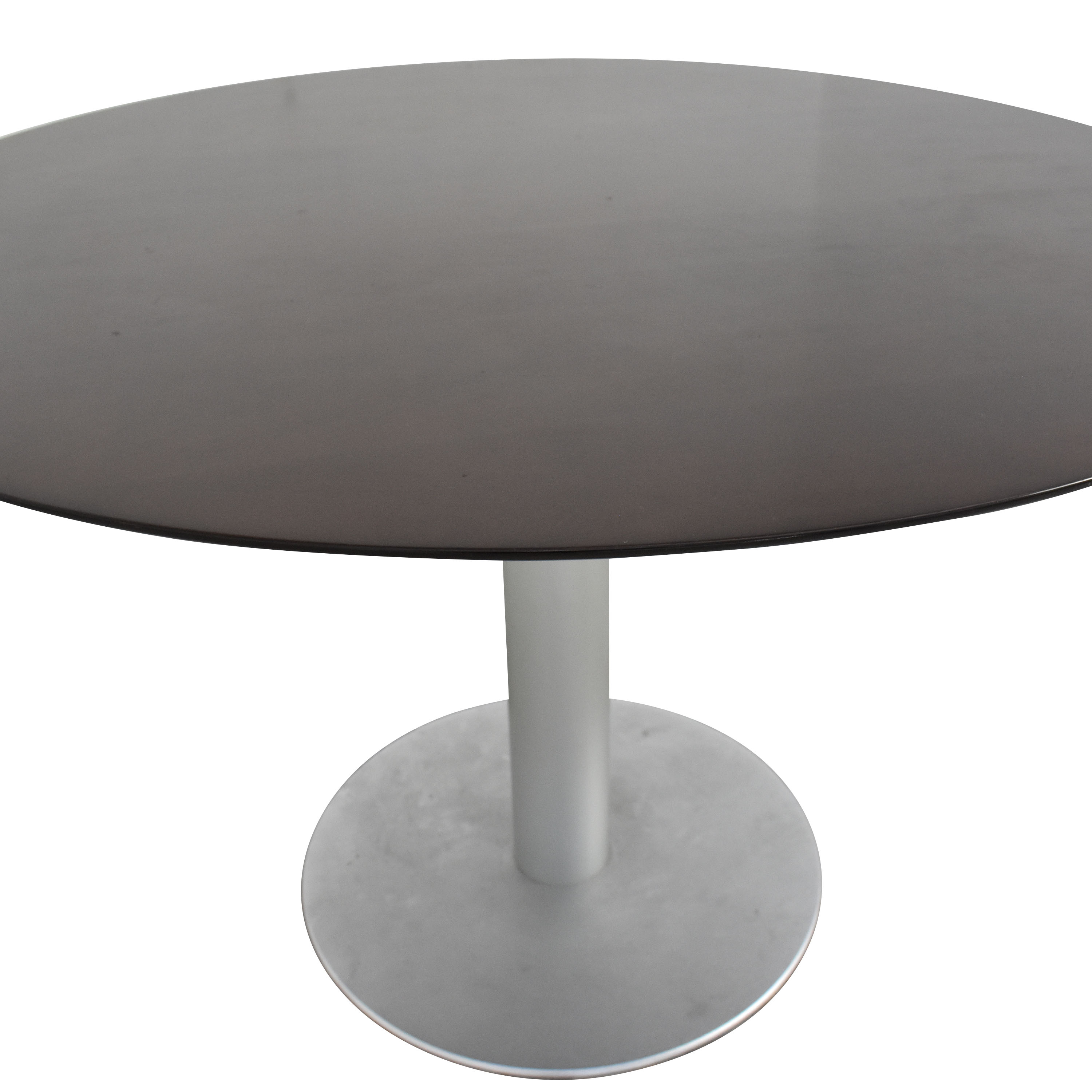 Design Within Reach Design Within Reach Stua Zero Dining Table second hand