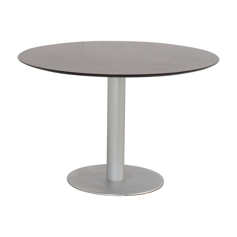 Design Within Reach Design Within Reach Stua Zero Dining Table ma