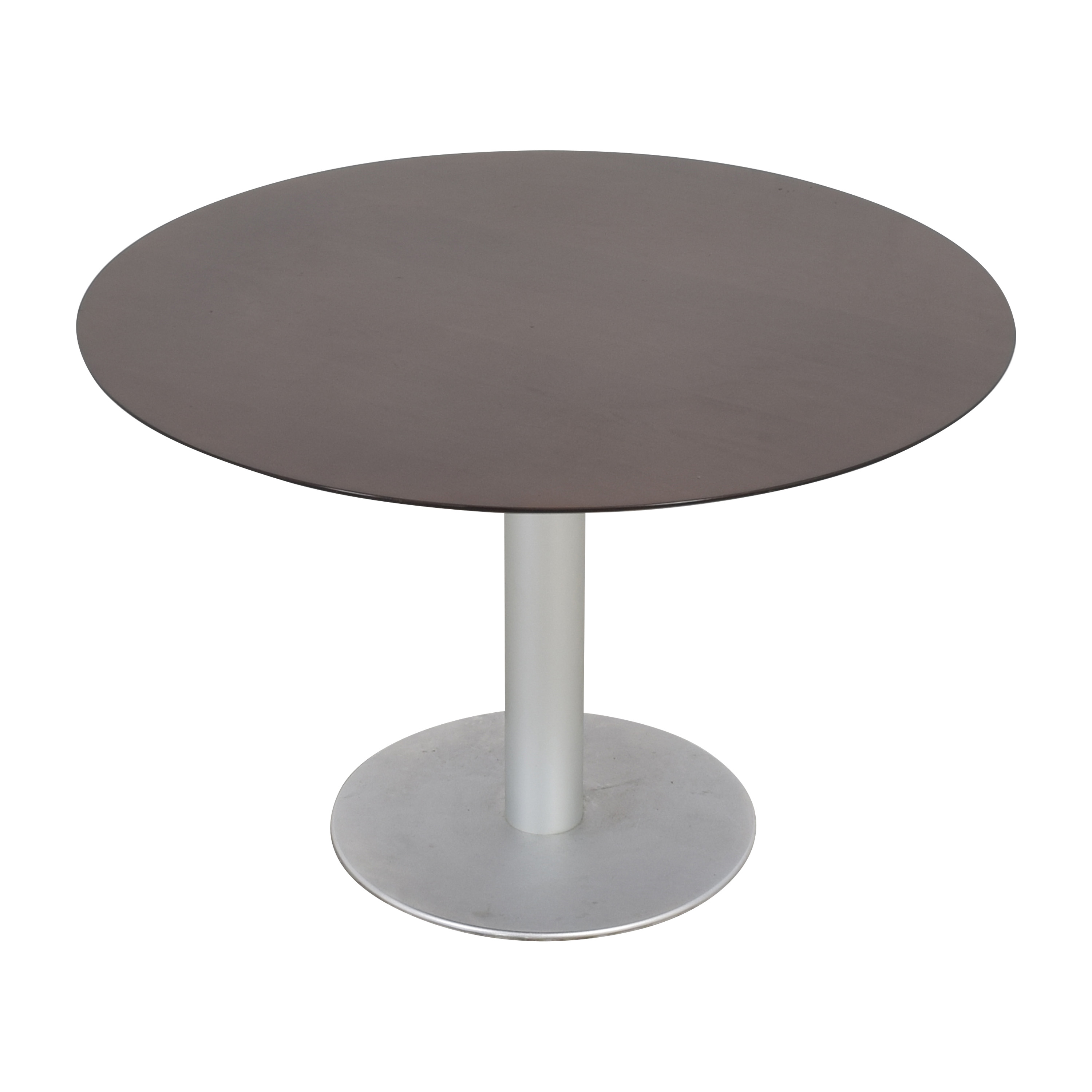 Design Within Reach Design Within Reach Stua Zero Dining Table Tables