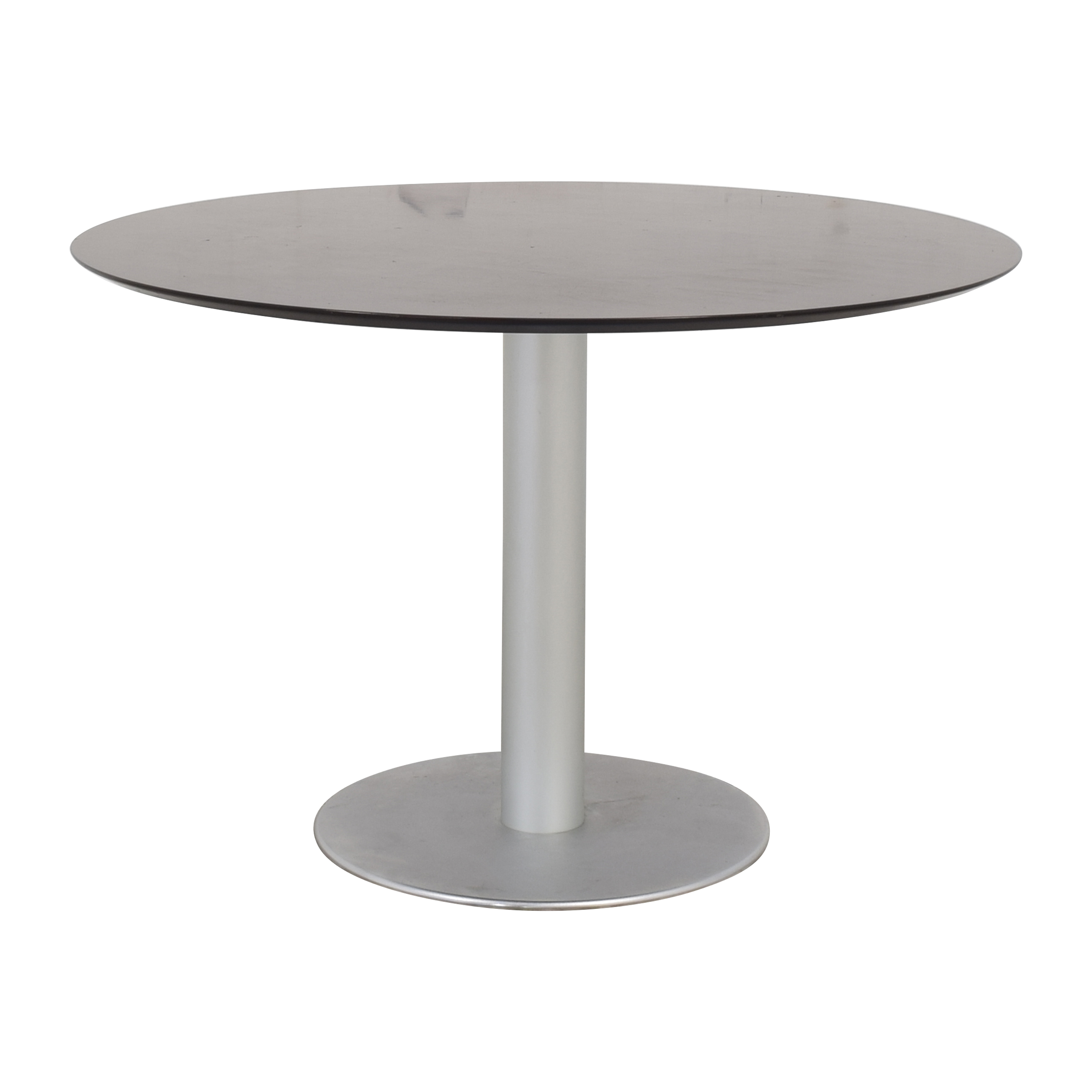 Design Within Reach Stua Zero Dining Table Design Within Reach