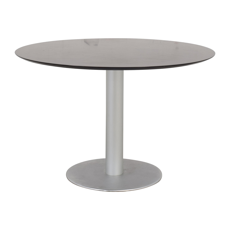 Design Within Reach Design Within Reach Stua Zero Dining Table