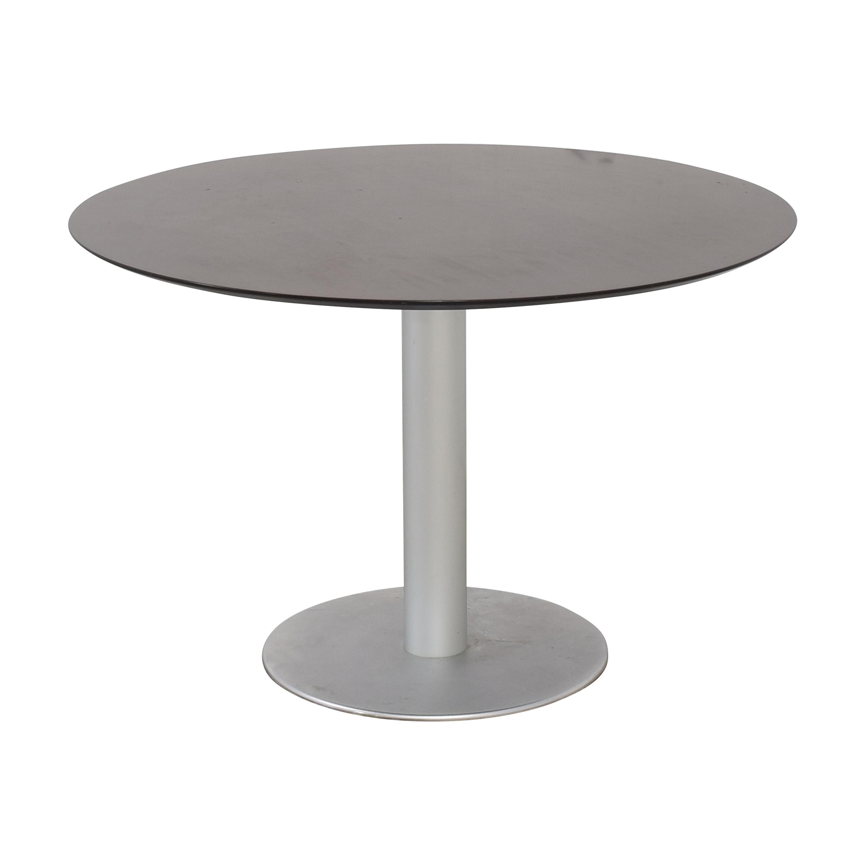 Design Within Reach Stua Zero Dining Table / Tables