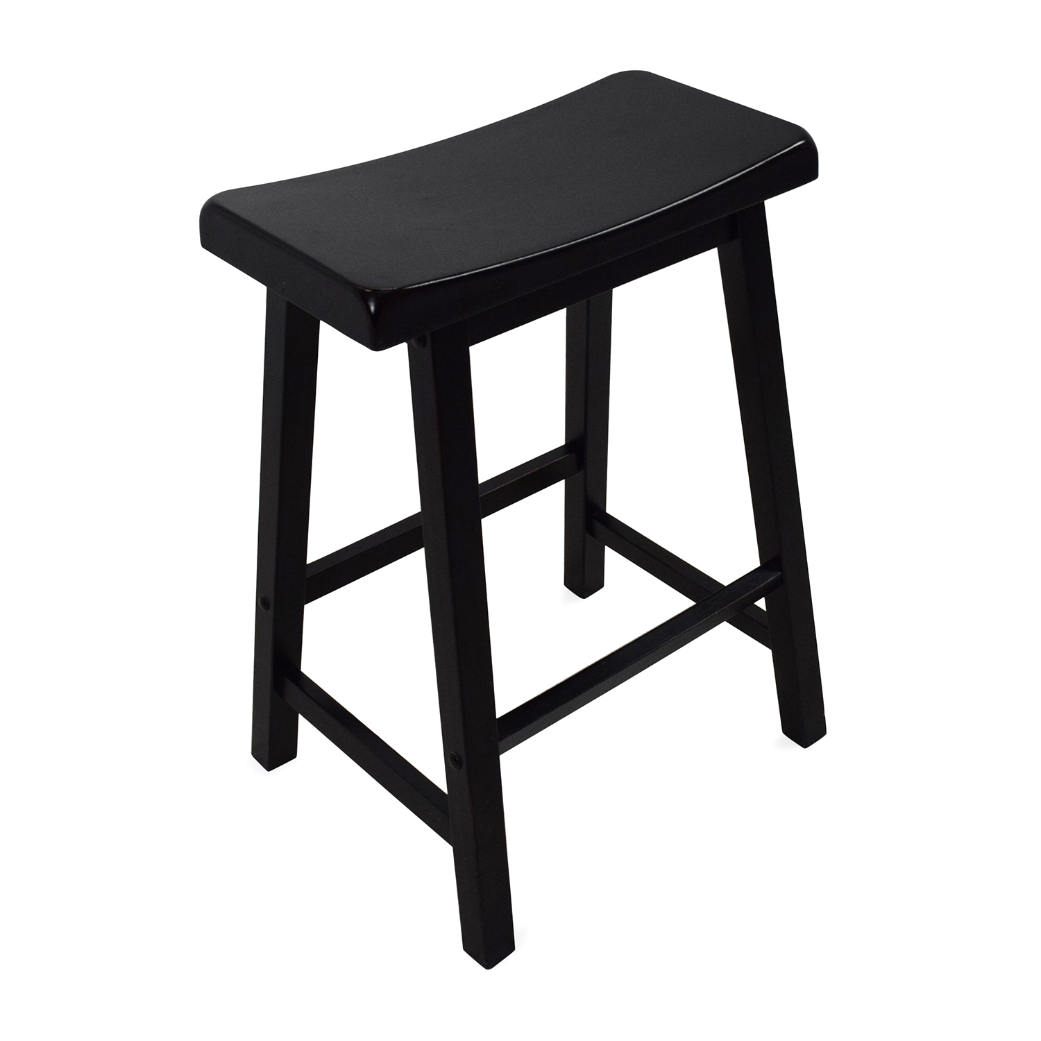 66% OFF Tall Kitchen Table Set Tables
